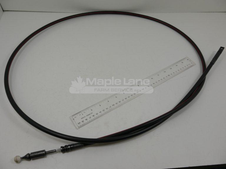 AL5020946 Cable