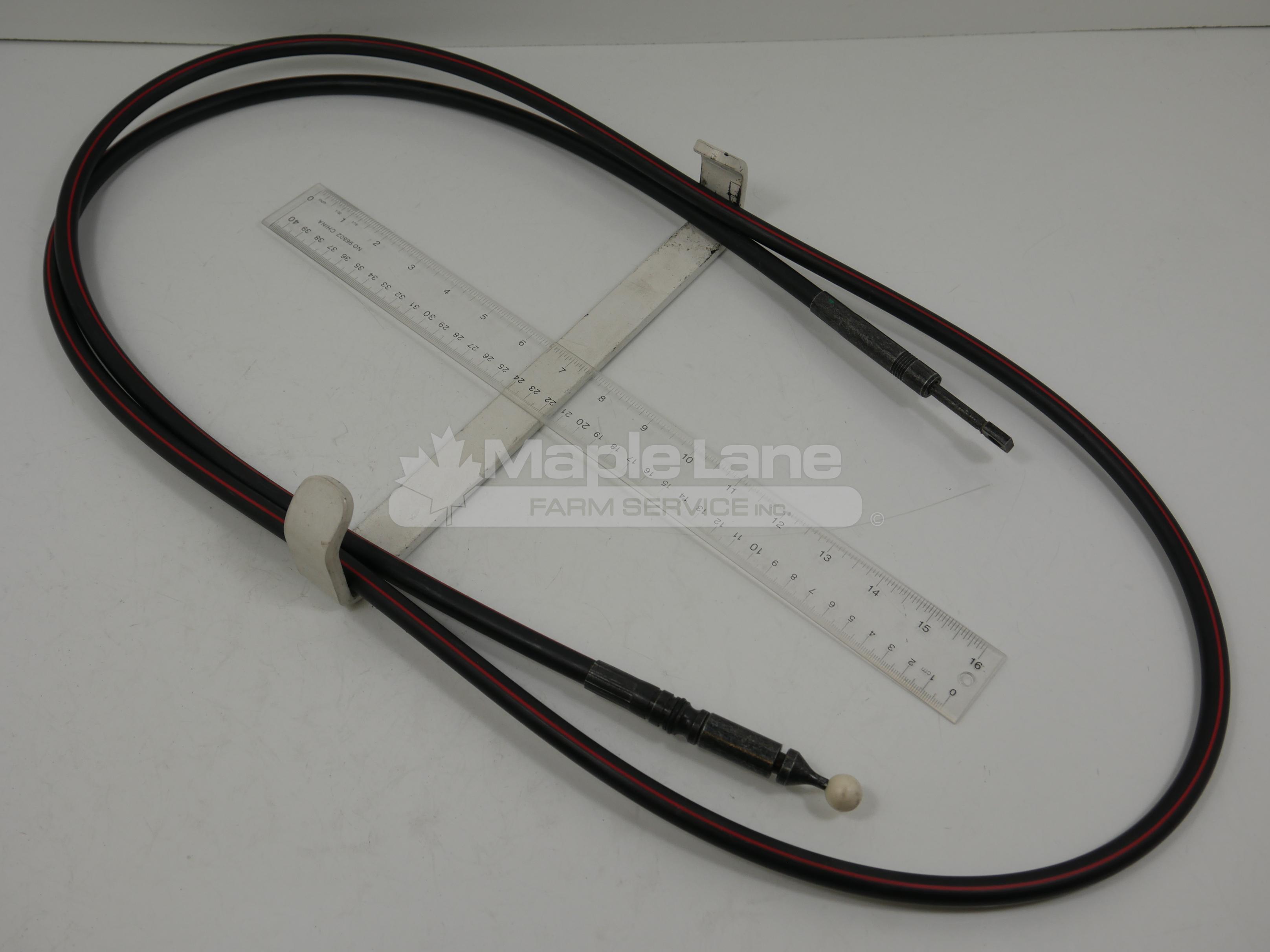 AL5020947 Cable