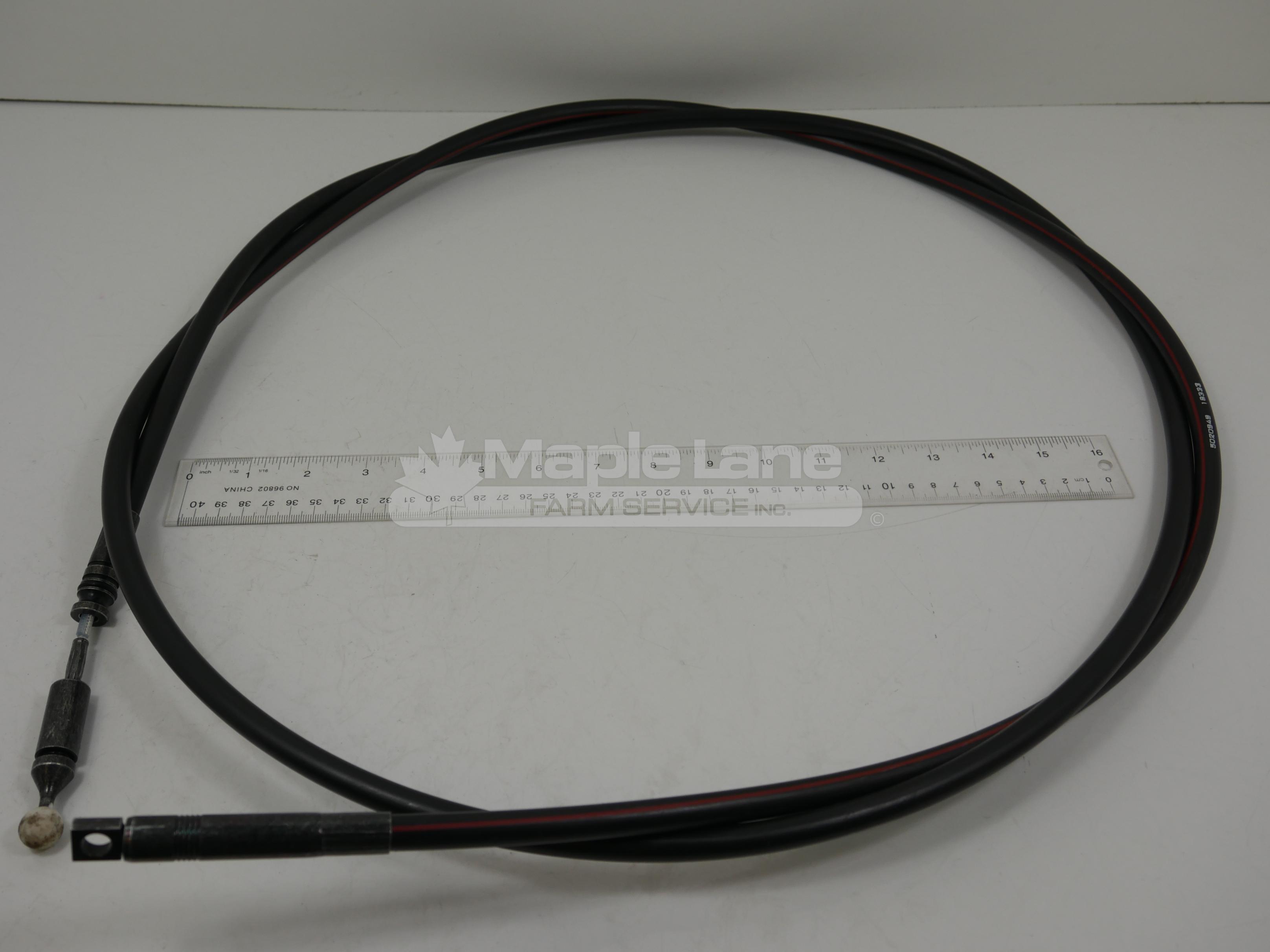 AL5020949 Cable