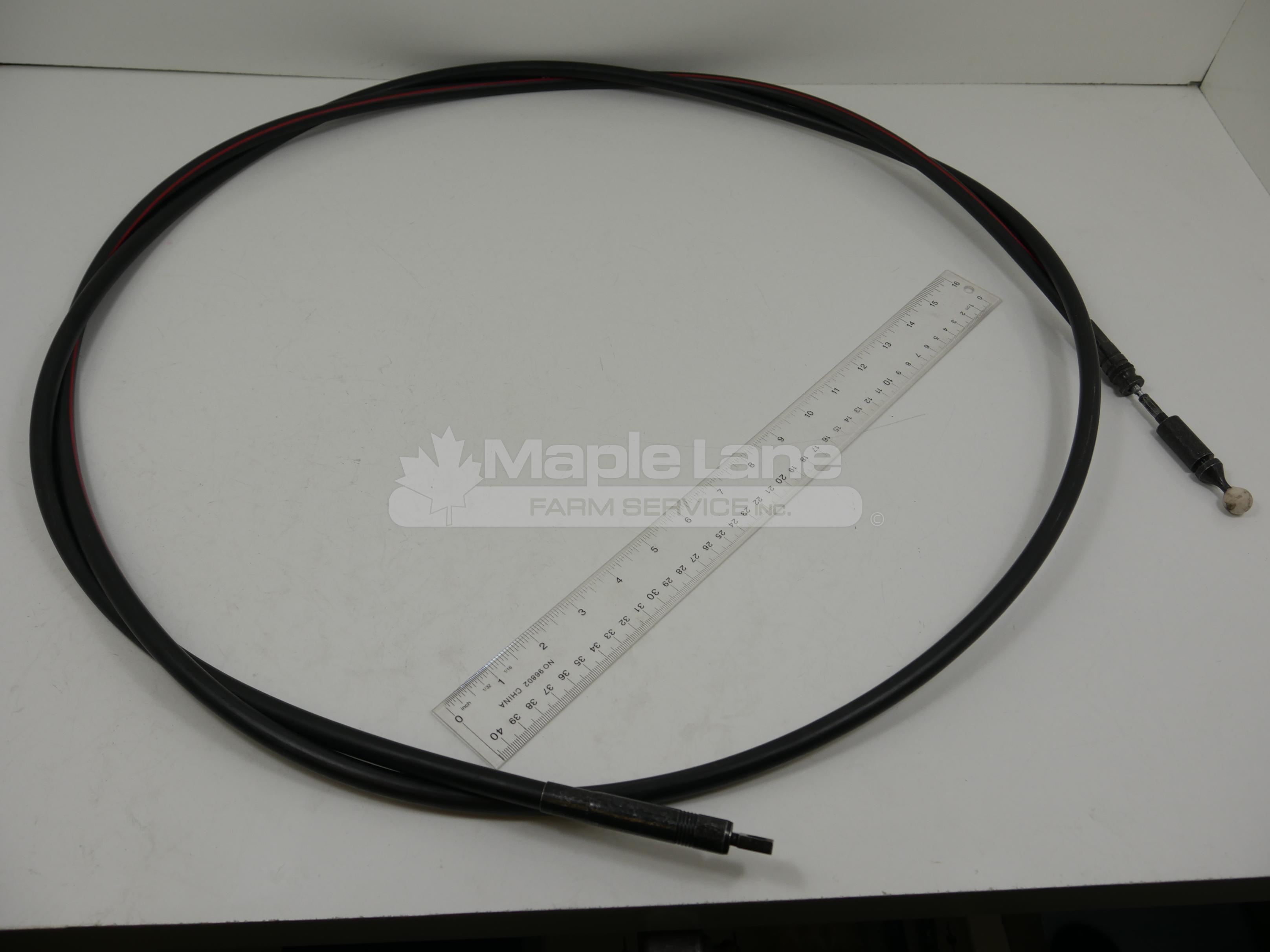 AL5020950 Cable