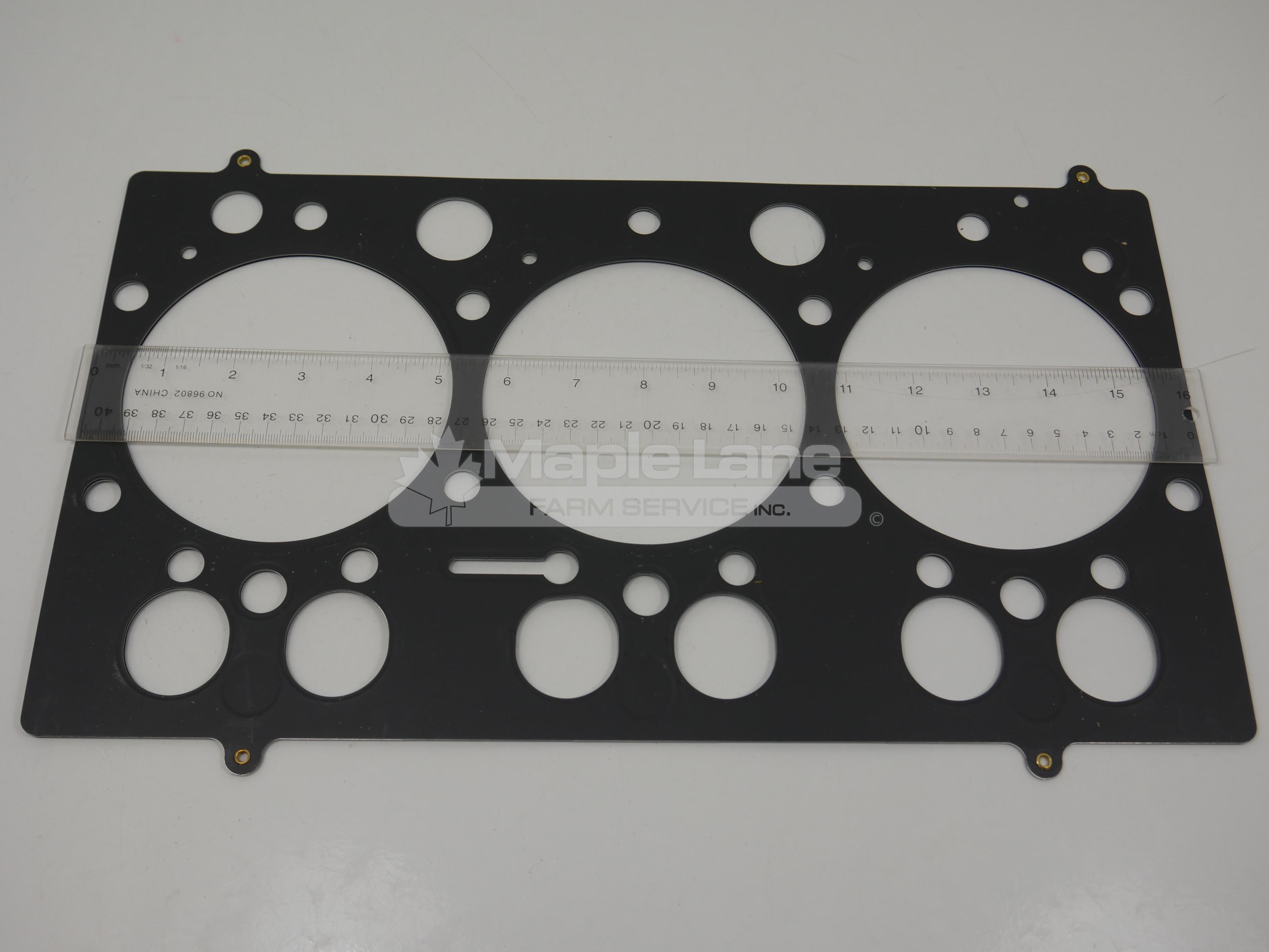 V837084523 Cylinder Head Gasket