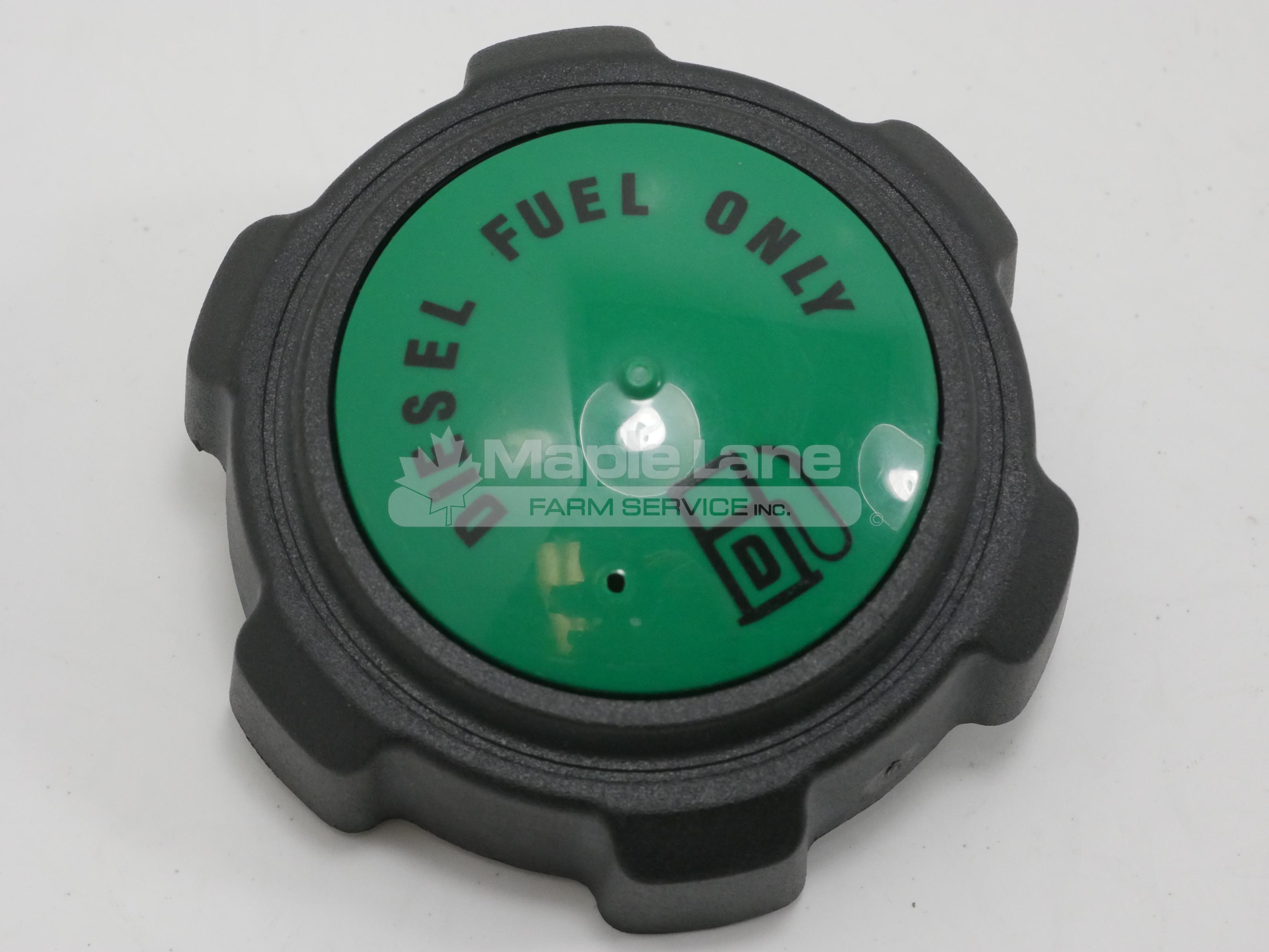 138635 Fuel Cap