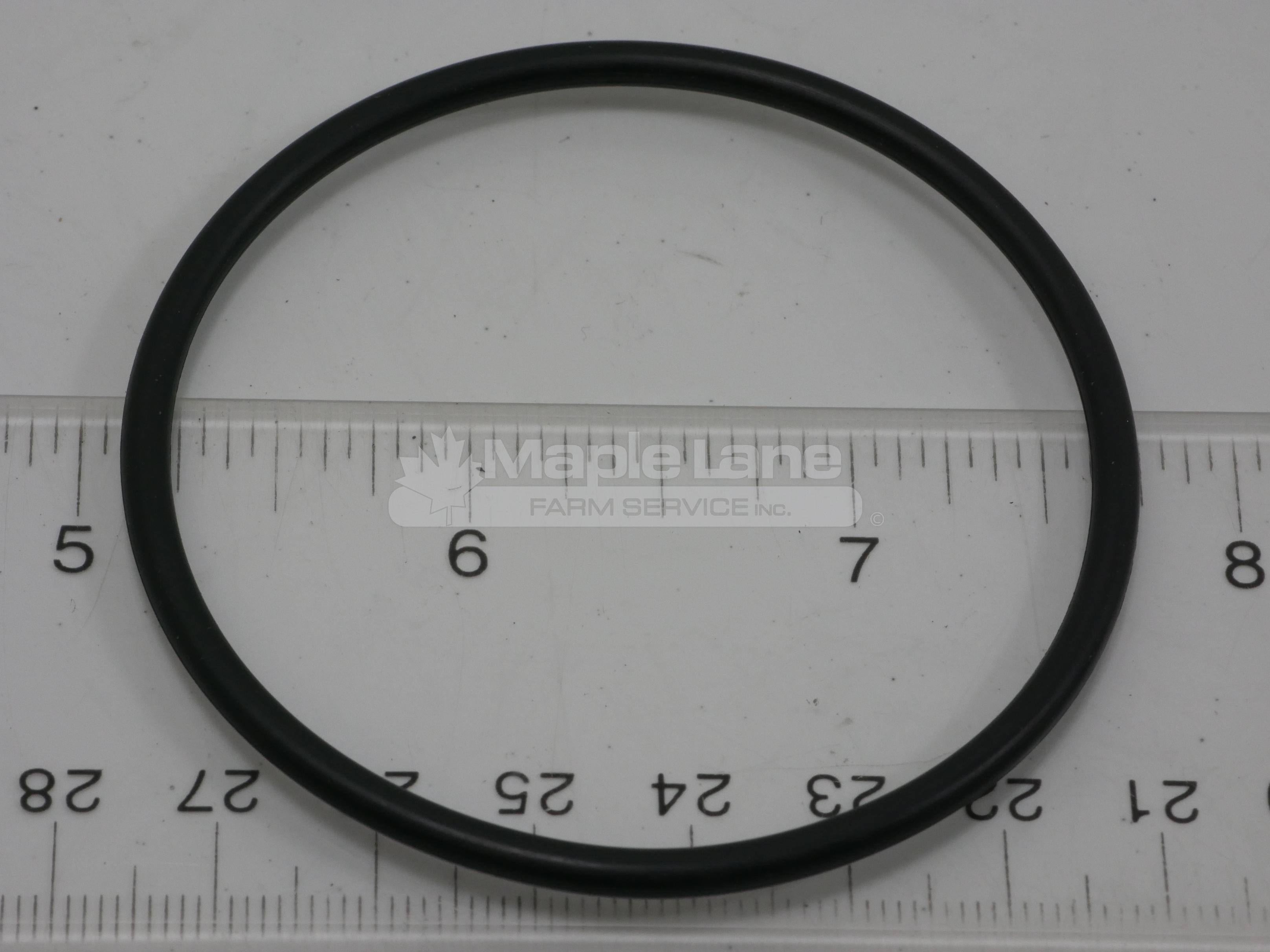180554 O-Ring