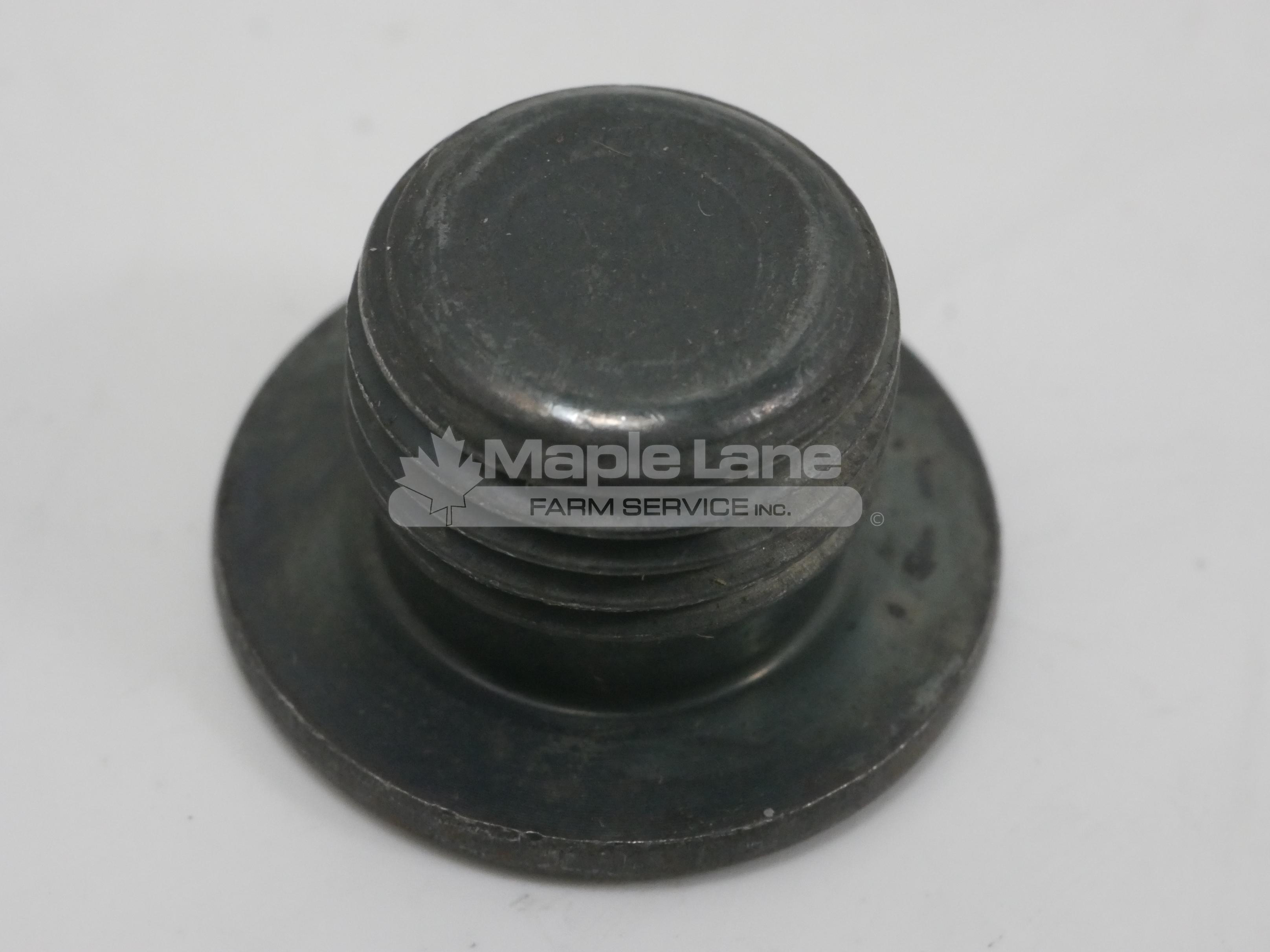 180691 Plug