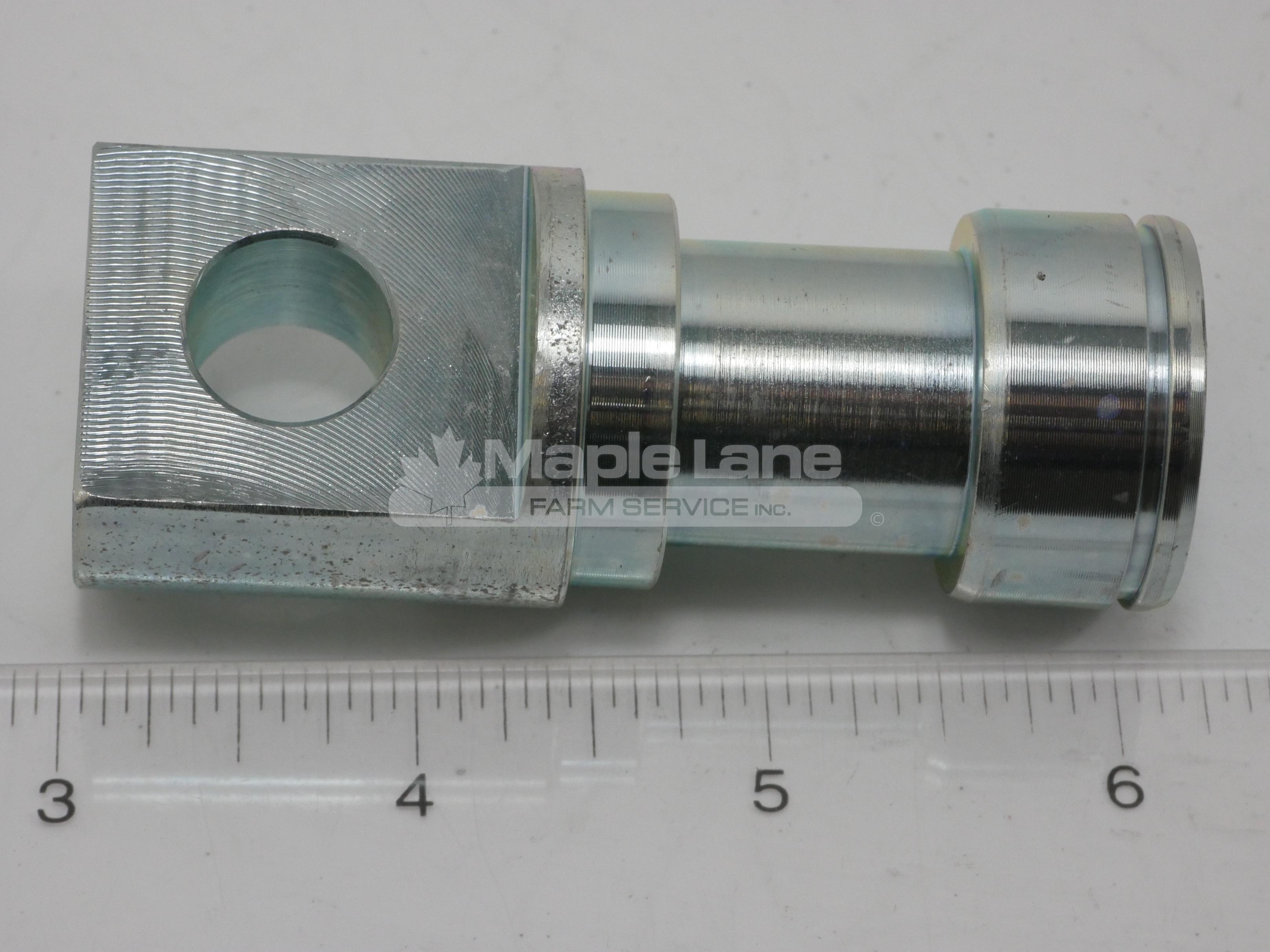 183574 Push Rod Adaptor