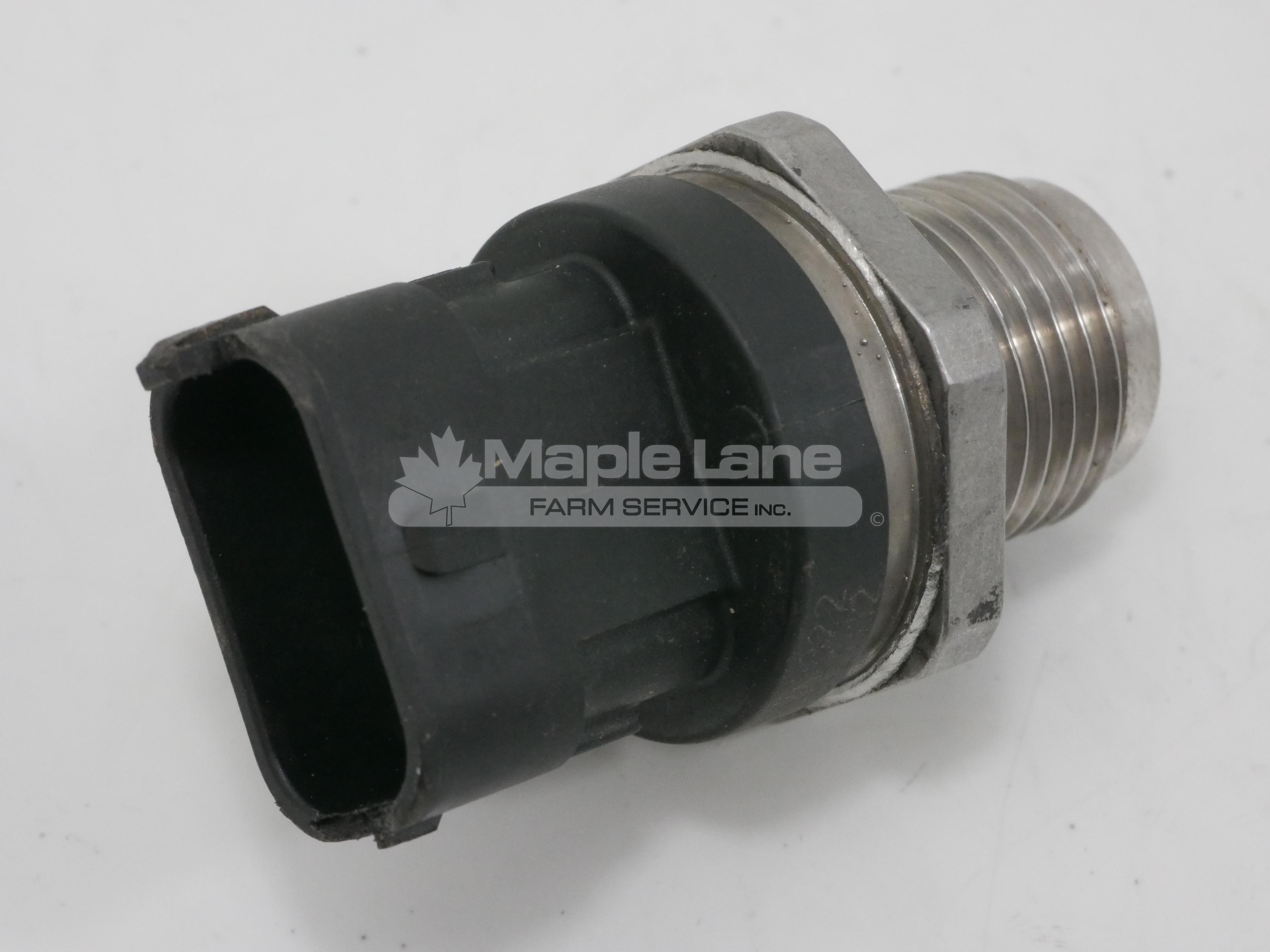 50250366 Rail Pressure Sensor