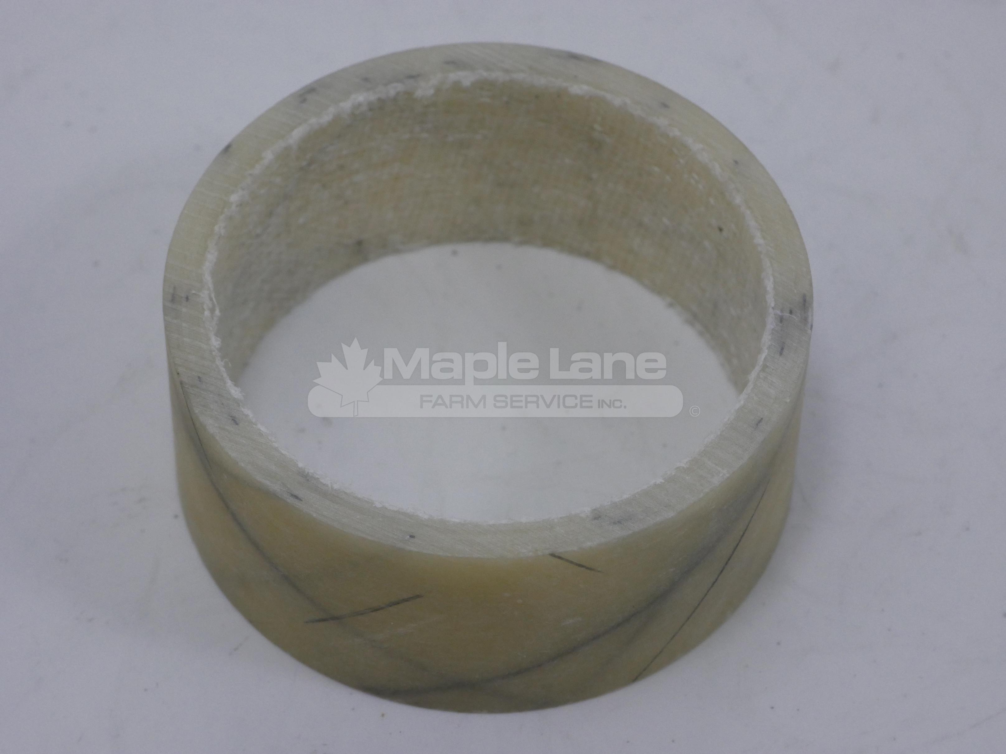 50280034 Composite Bearing