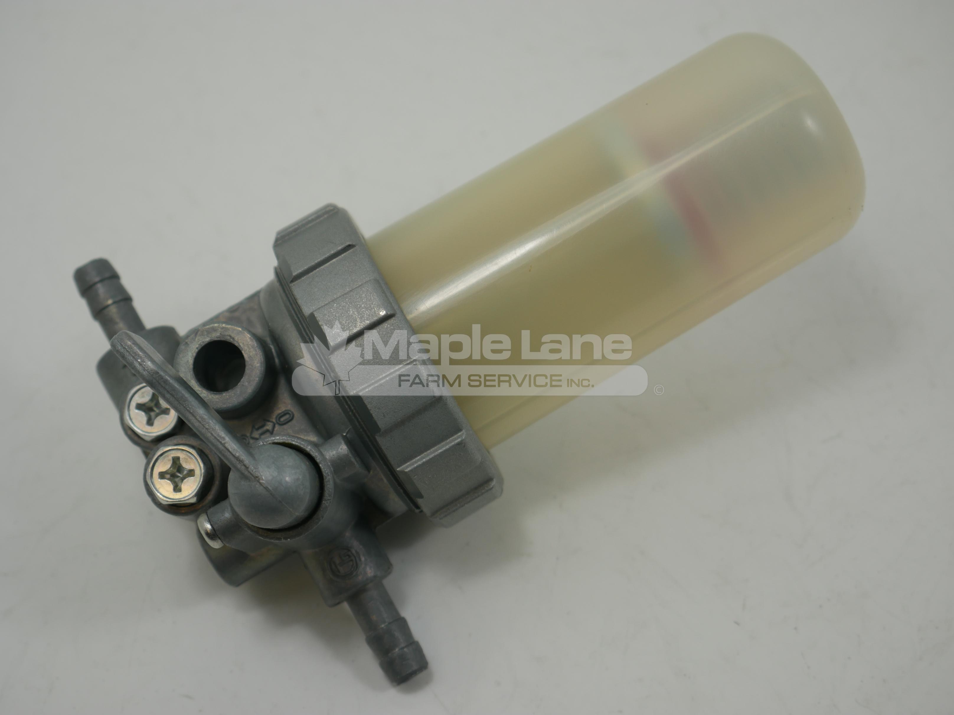 50280460 Fuel Water Separator