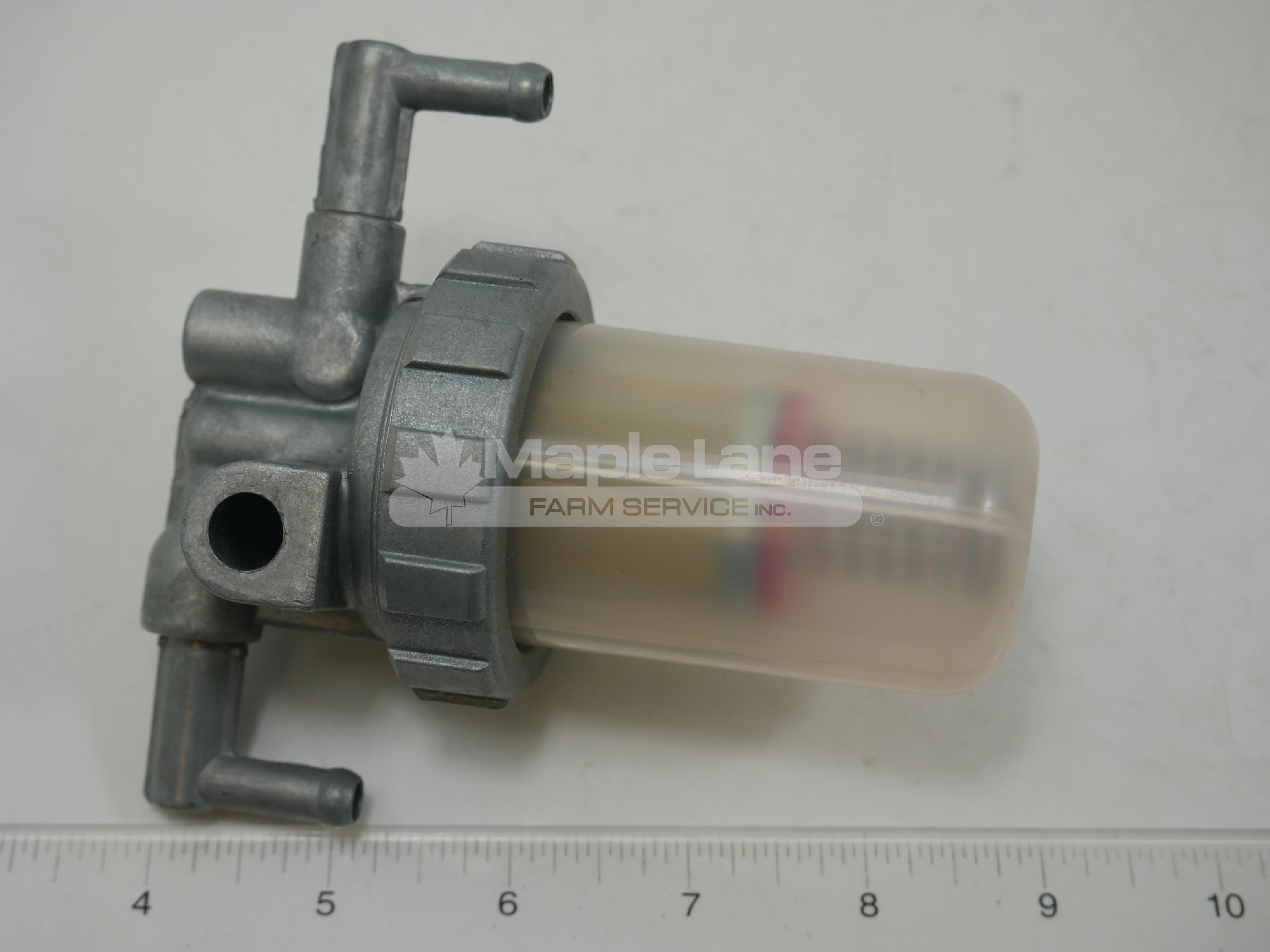 50286598 water separator
