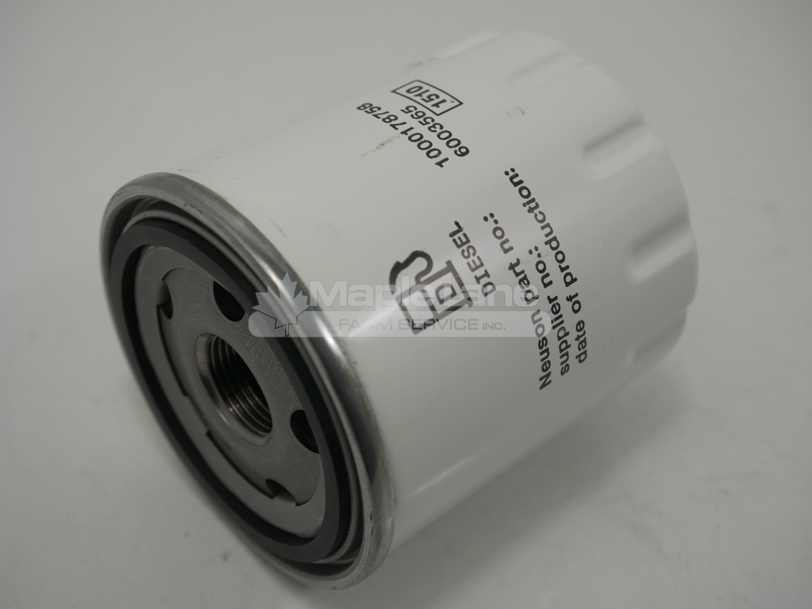 50294003 Fuel Filter