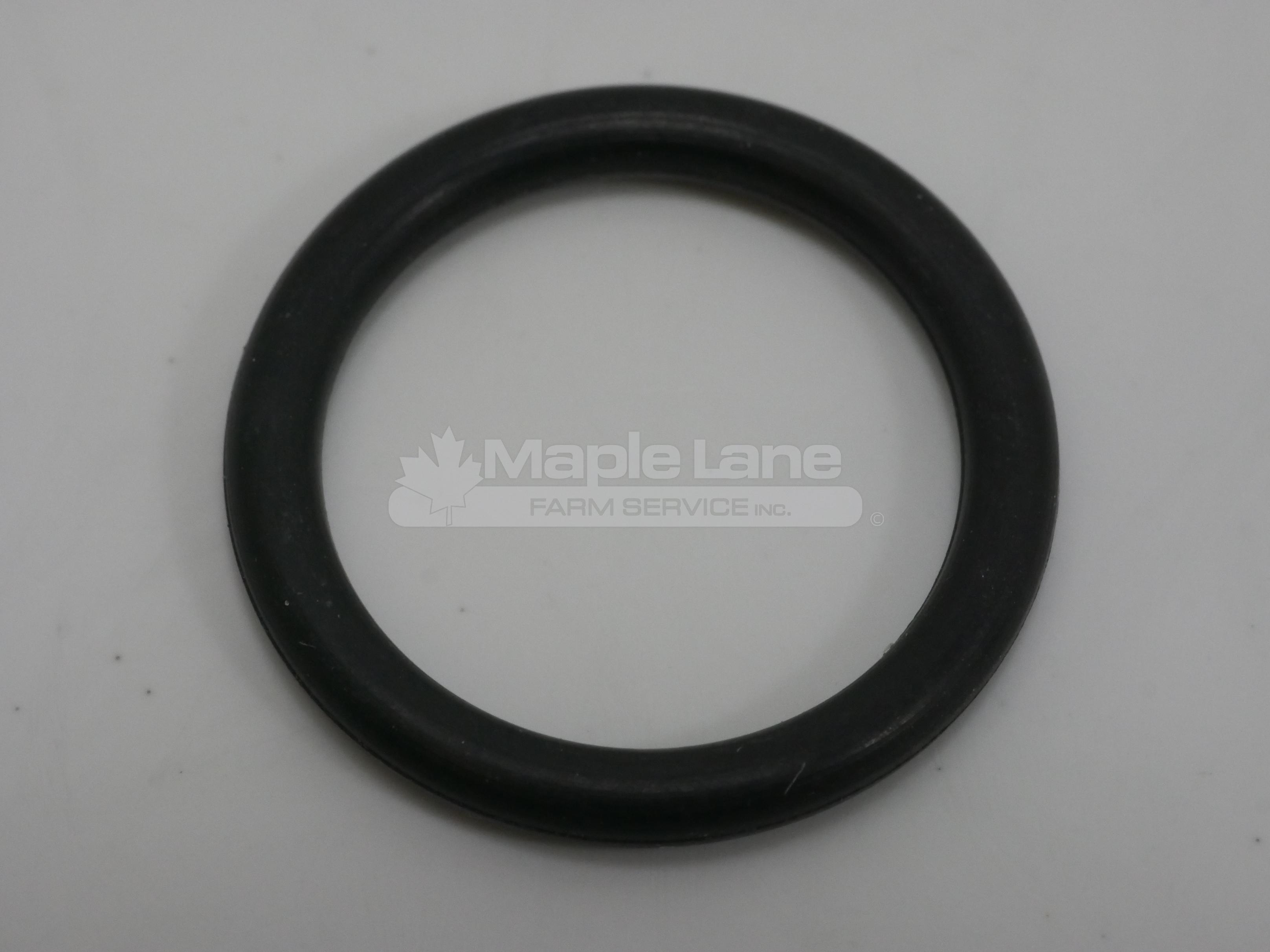 50302144 O-Ring