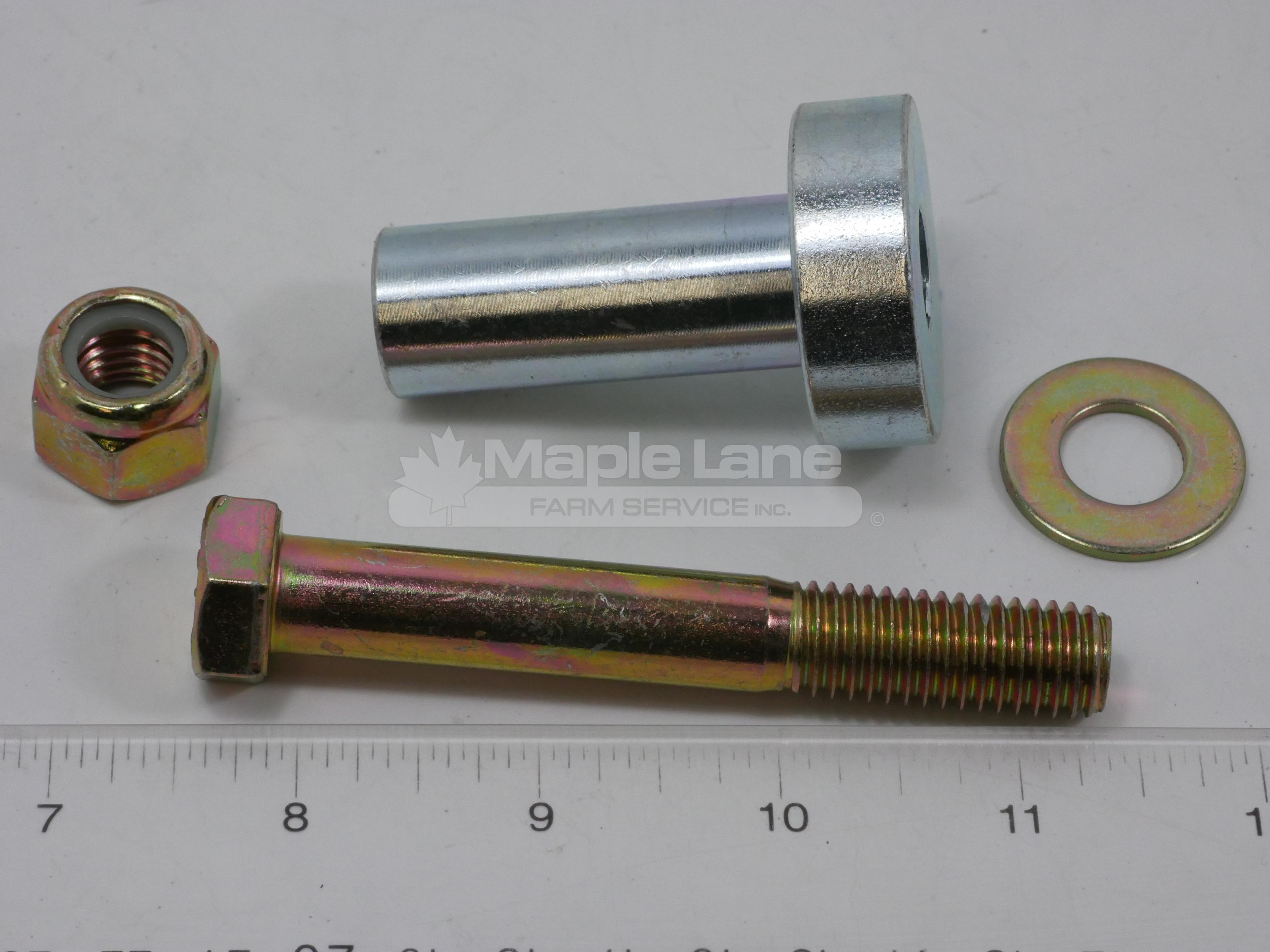 50316194 Handle Pivot