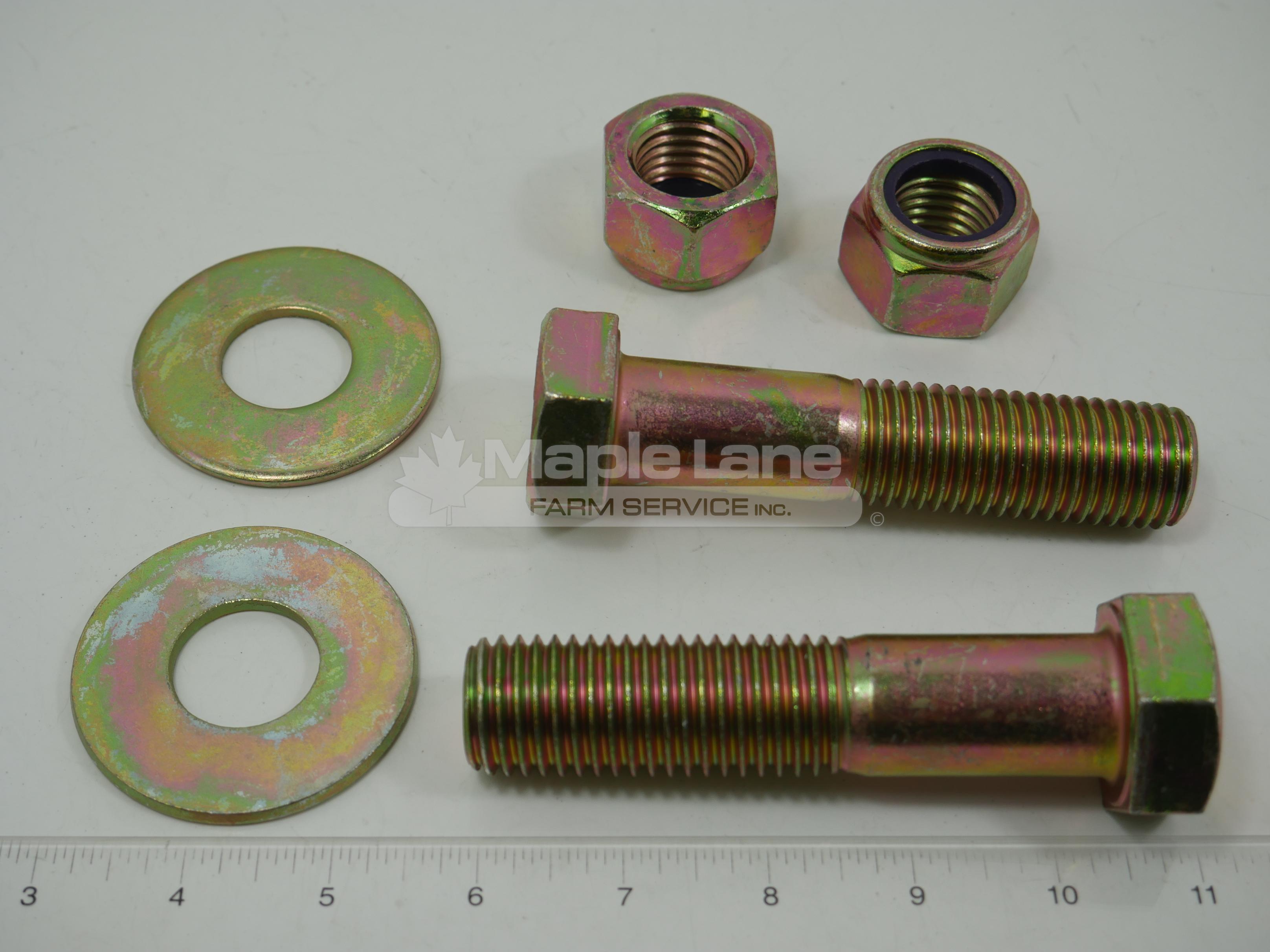 50850001 Hardware Kit