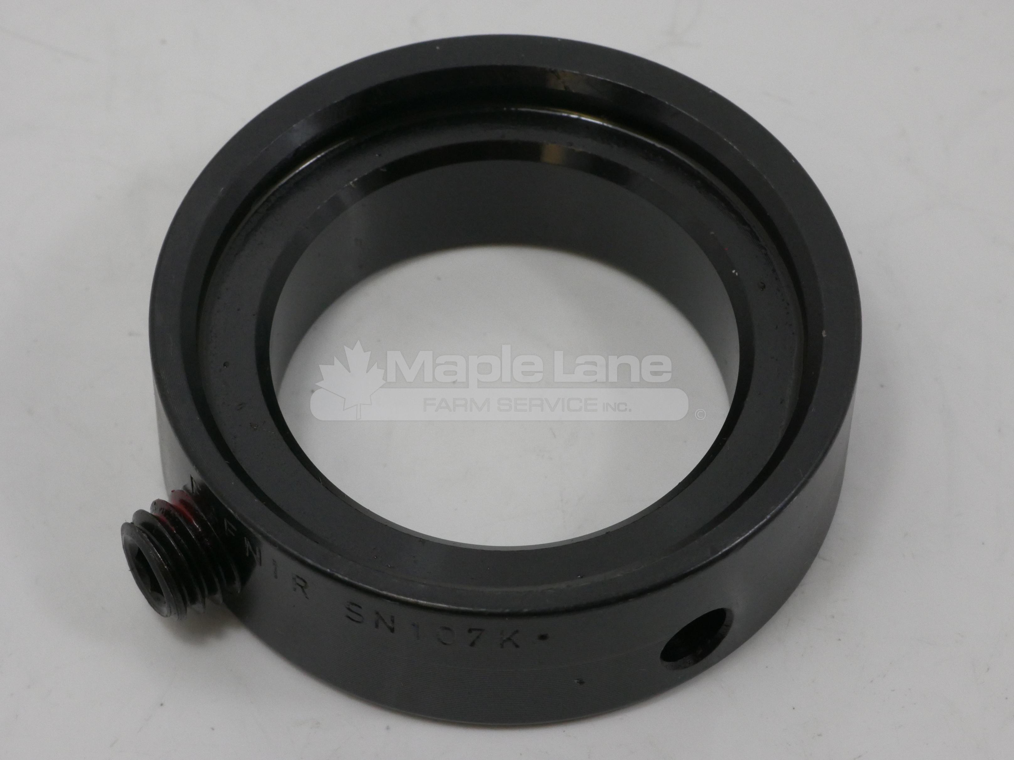 520067 Bearing Collar