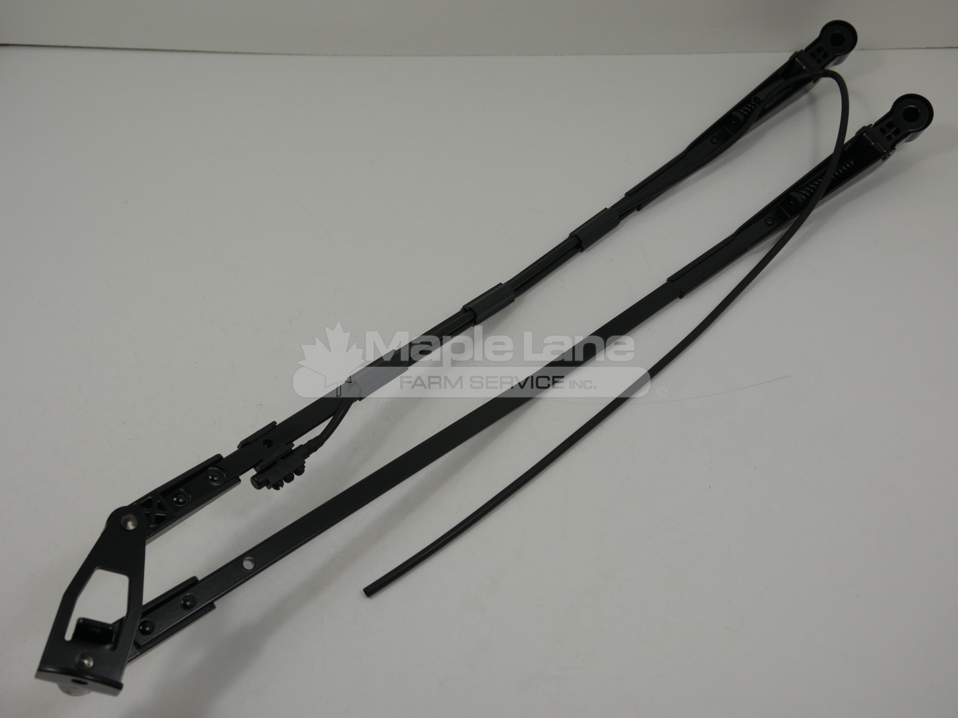 J193156 Blade Holder