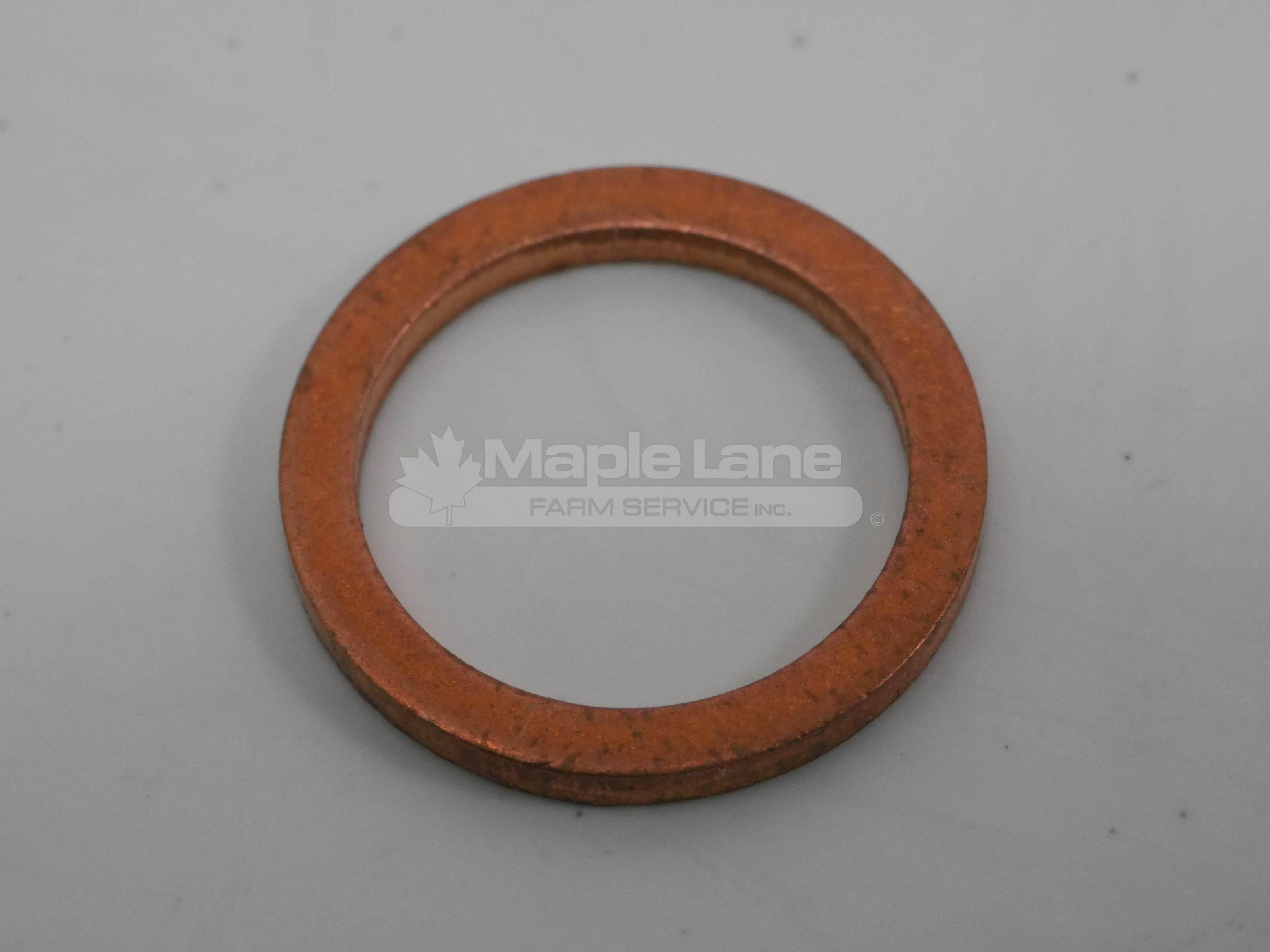 J80534 Copper Joint
