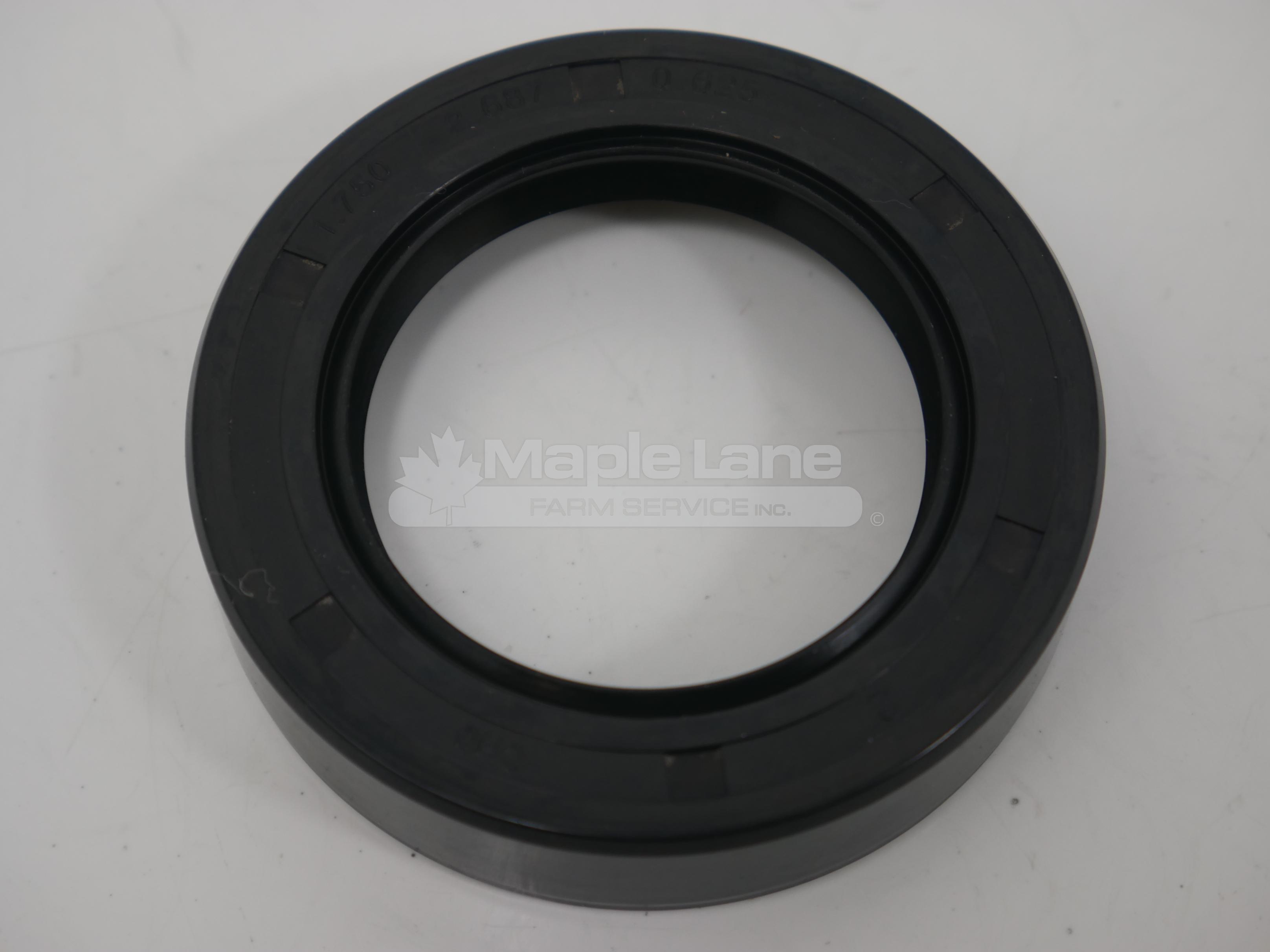 1077452M1 Seal