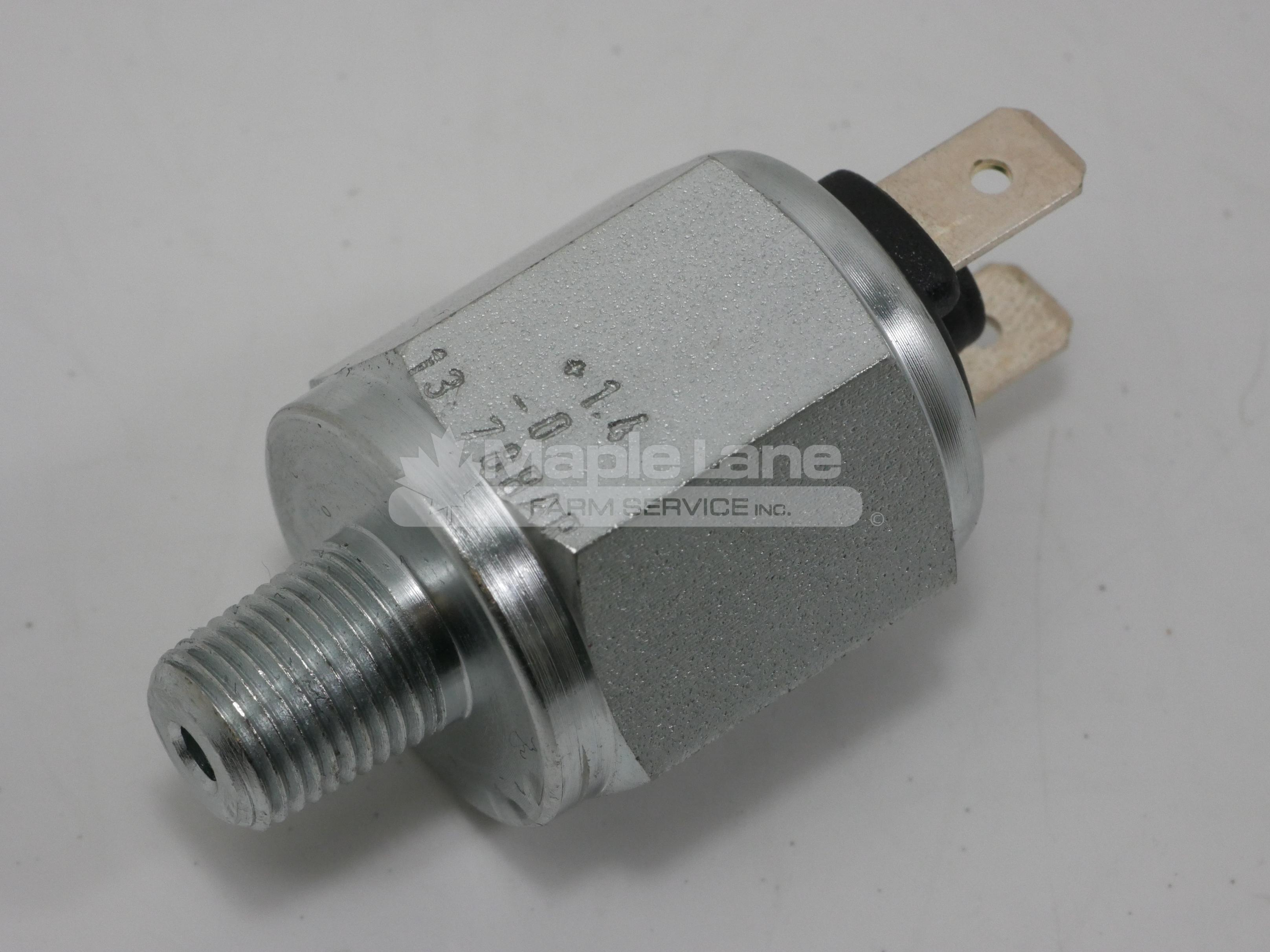 1693367M1 Switch