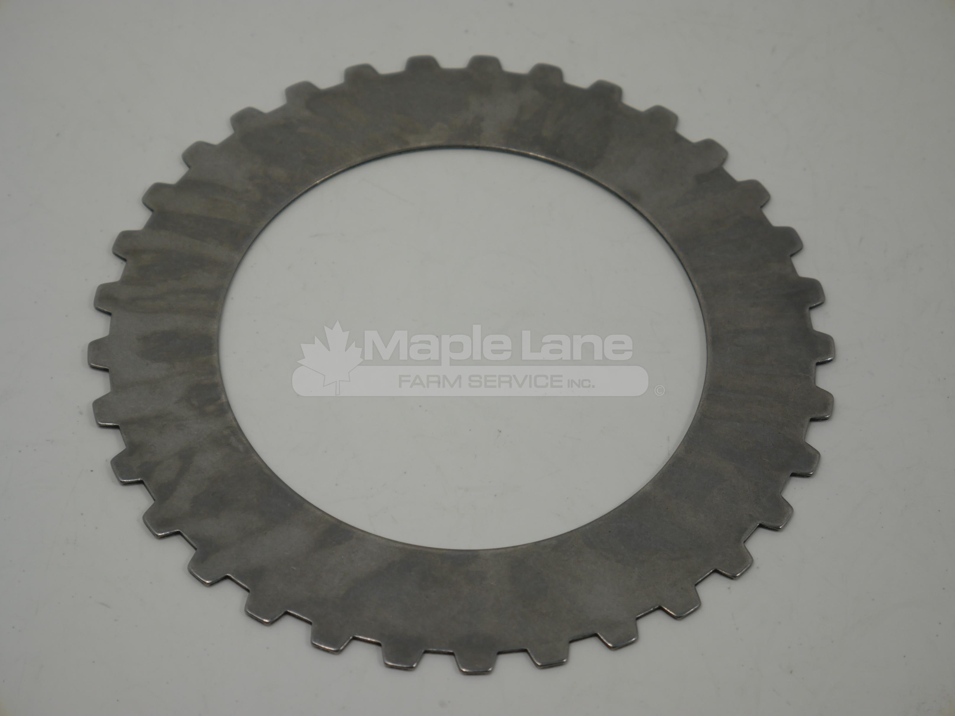 1870860M1 Plate