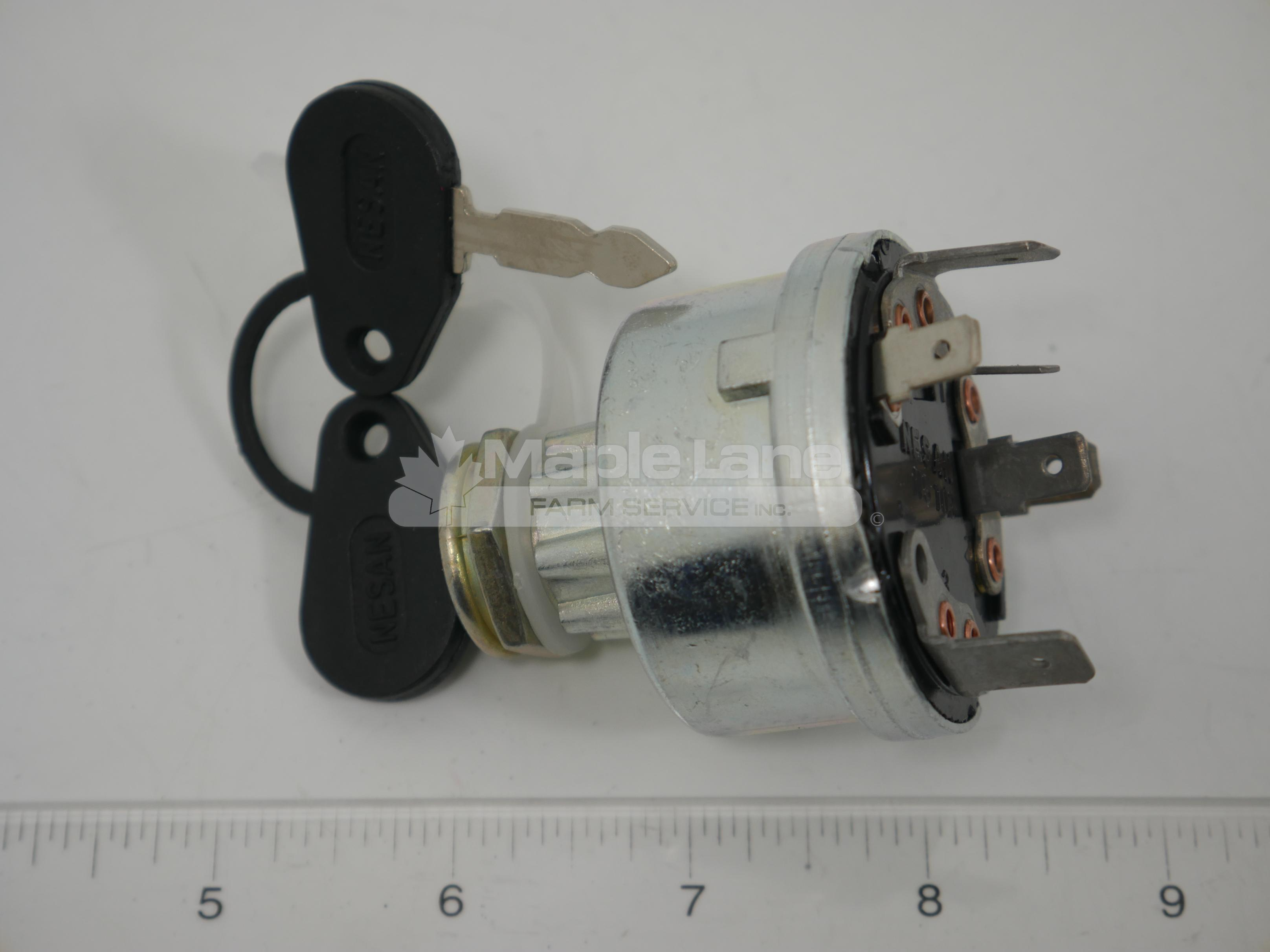 1874535V3 Switch