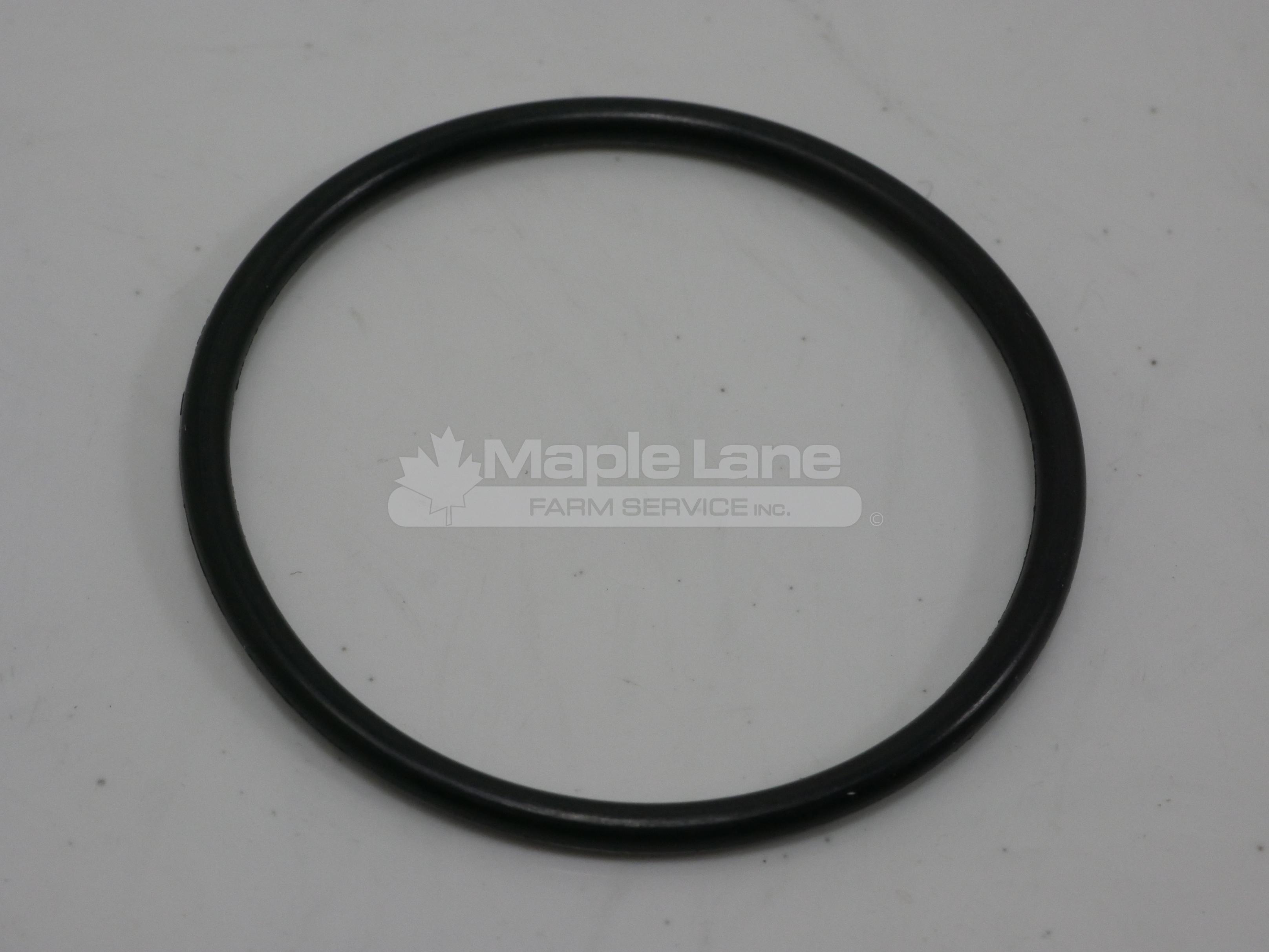 1884795M1 O-Ring