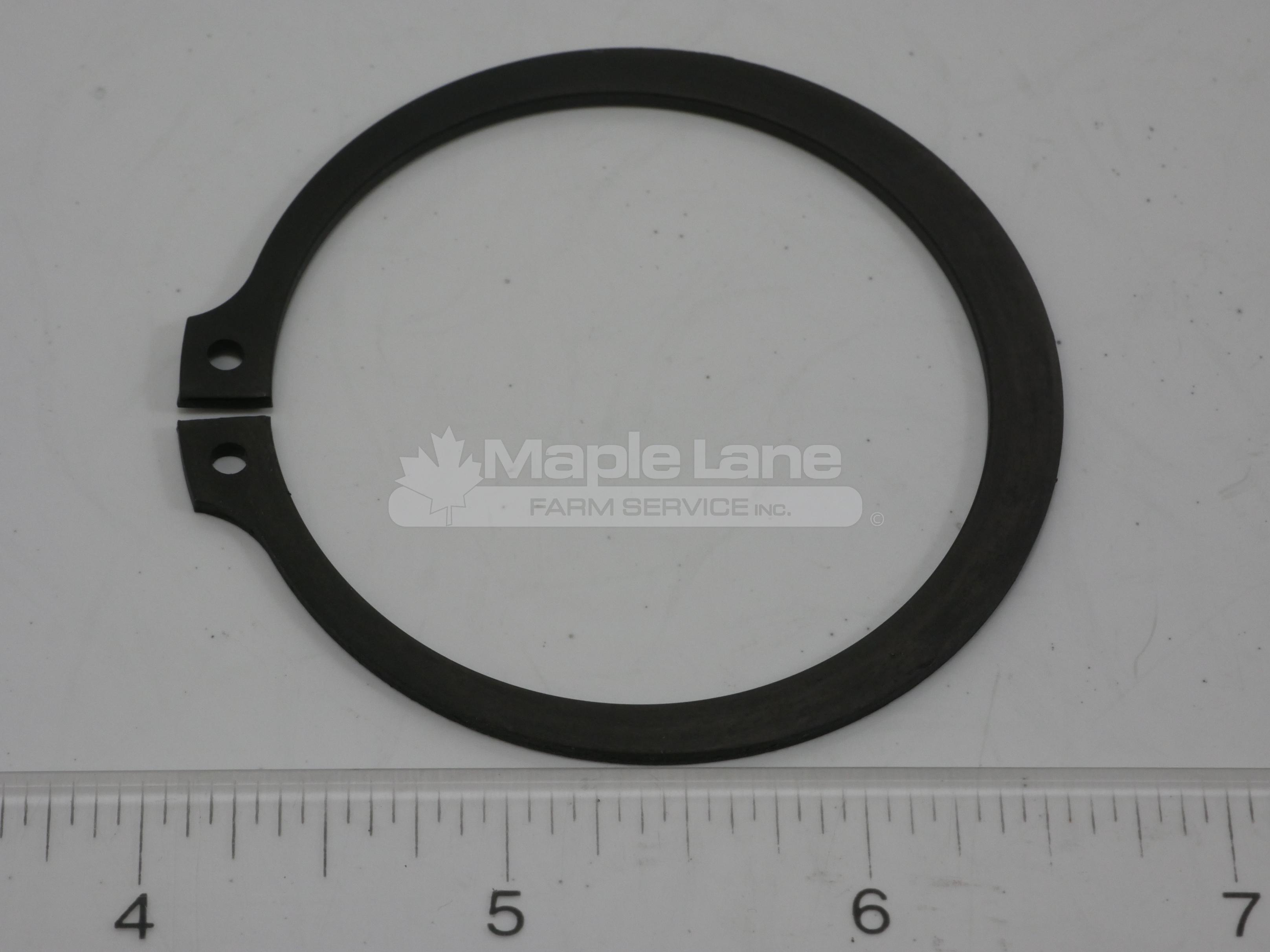 2013405 Snap Ring