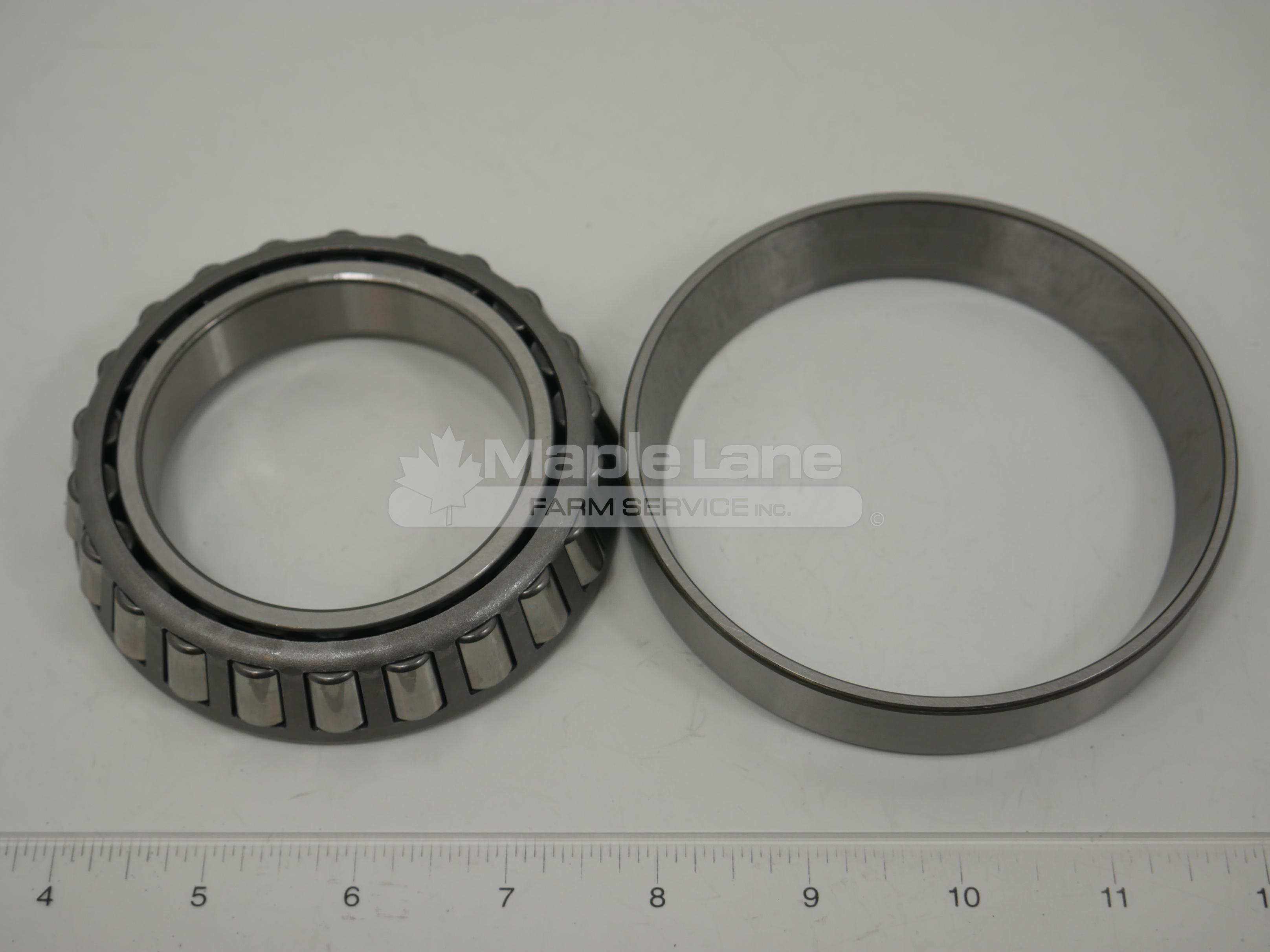3010192X91 Tapered Bearing
