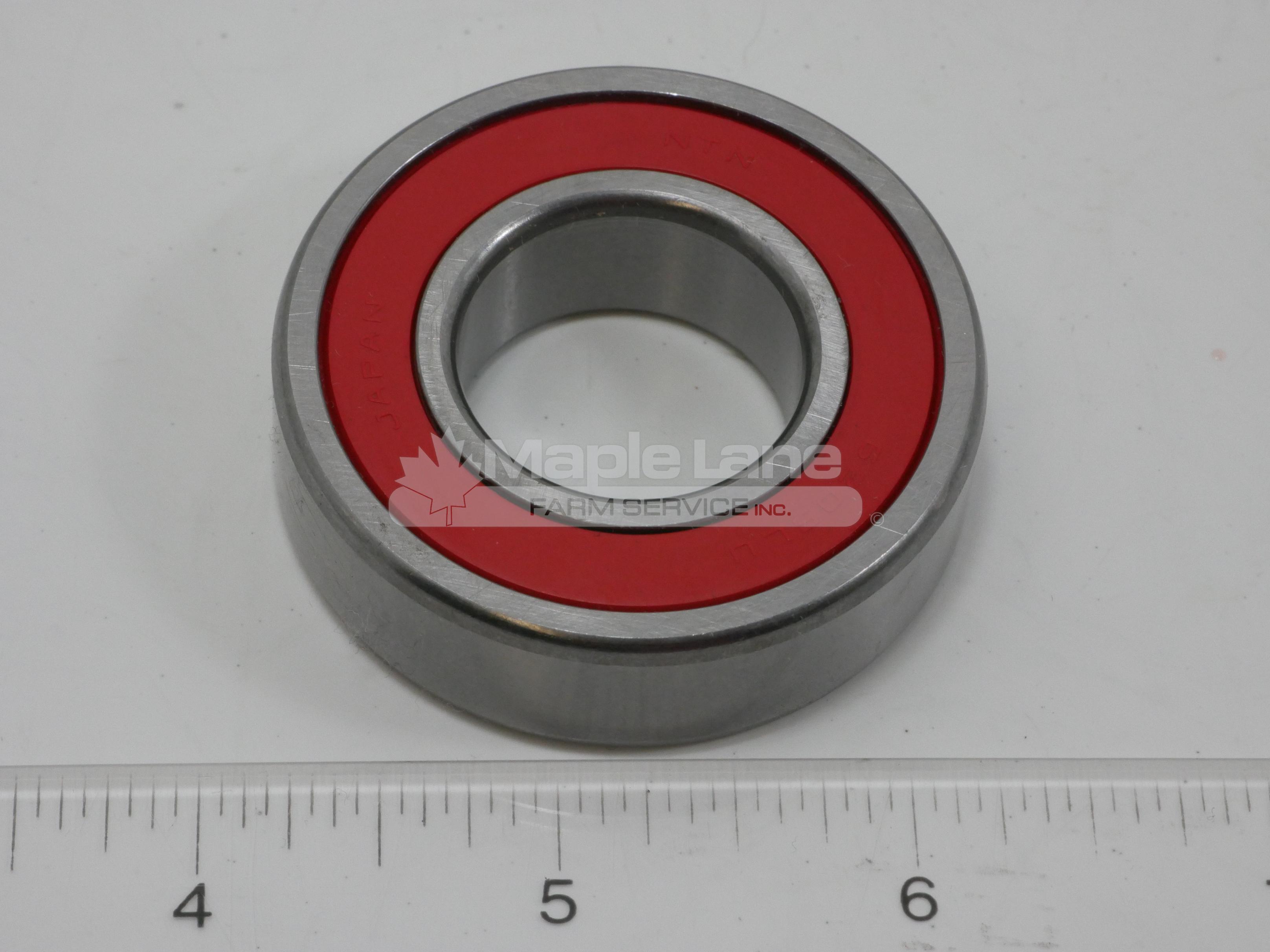 339581X1 Bearing