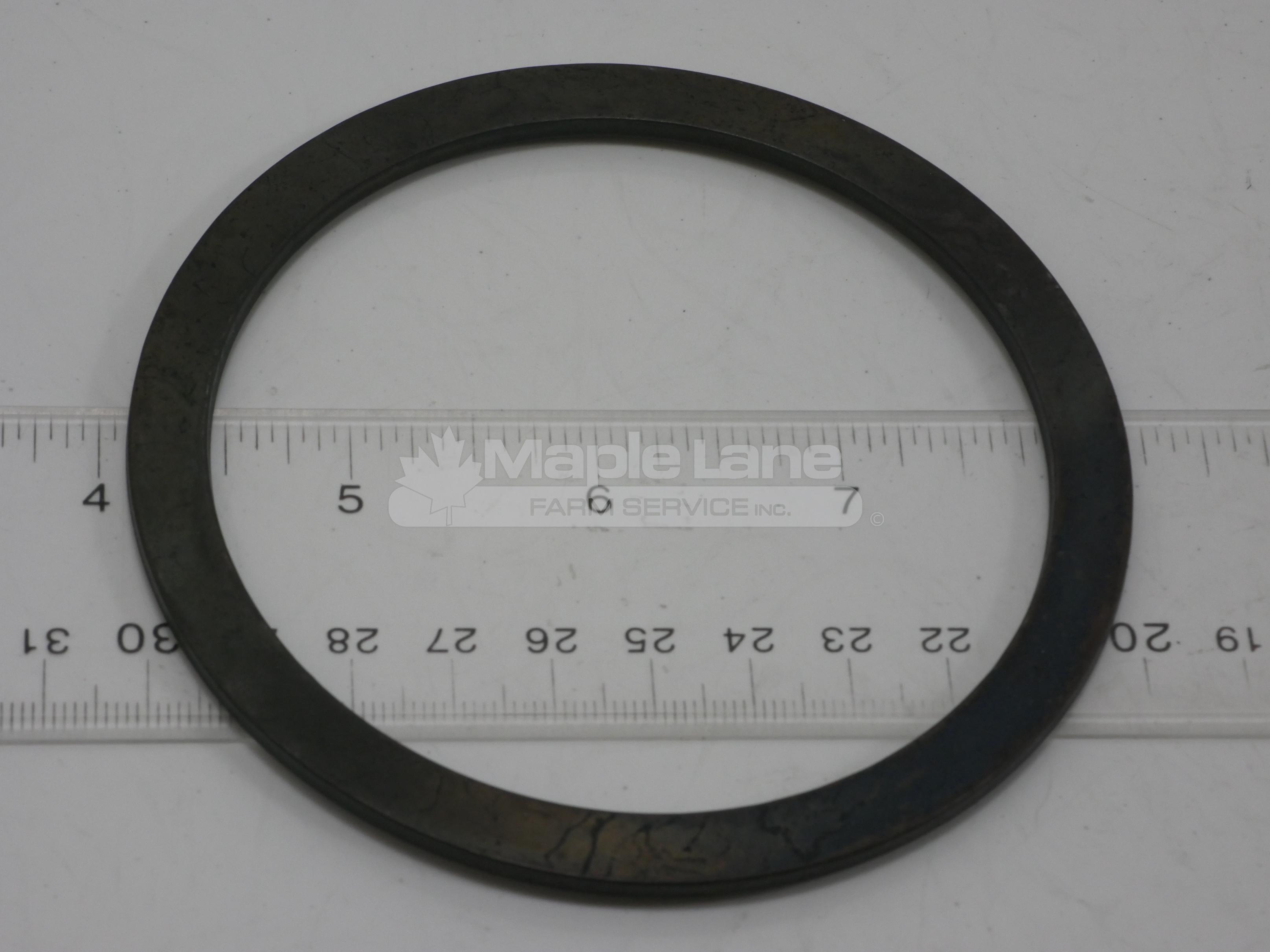 3427079m1 spacer