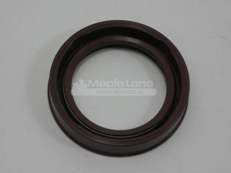 3615302M1 Seal 28-38 x 7