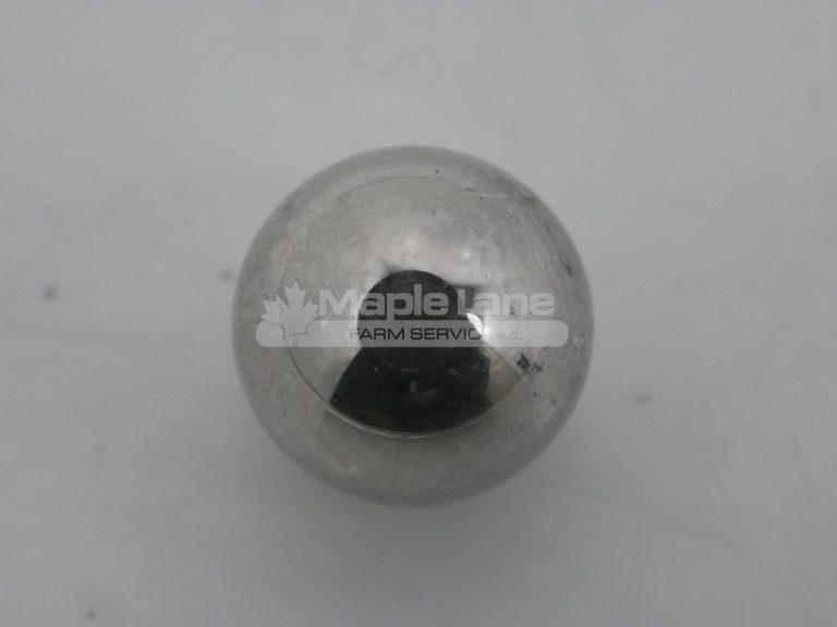 """3711715M1 Ball 5/16"""""""