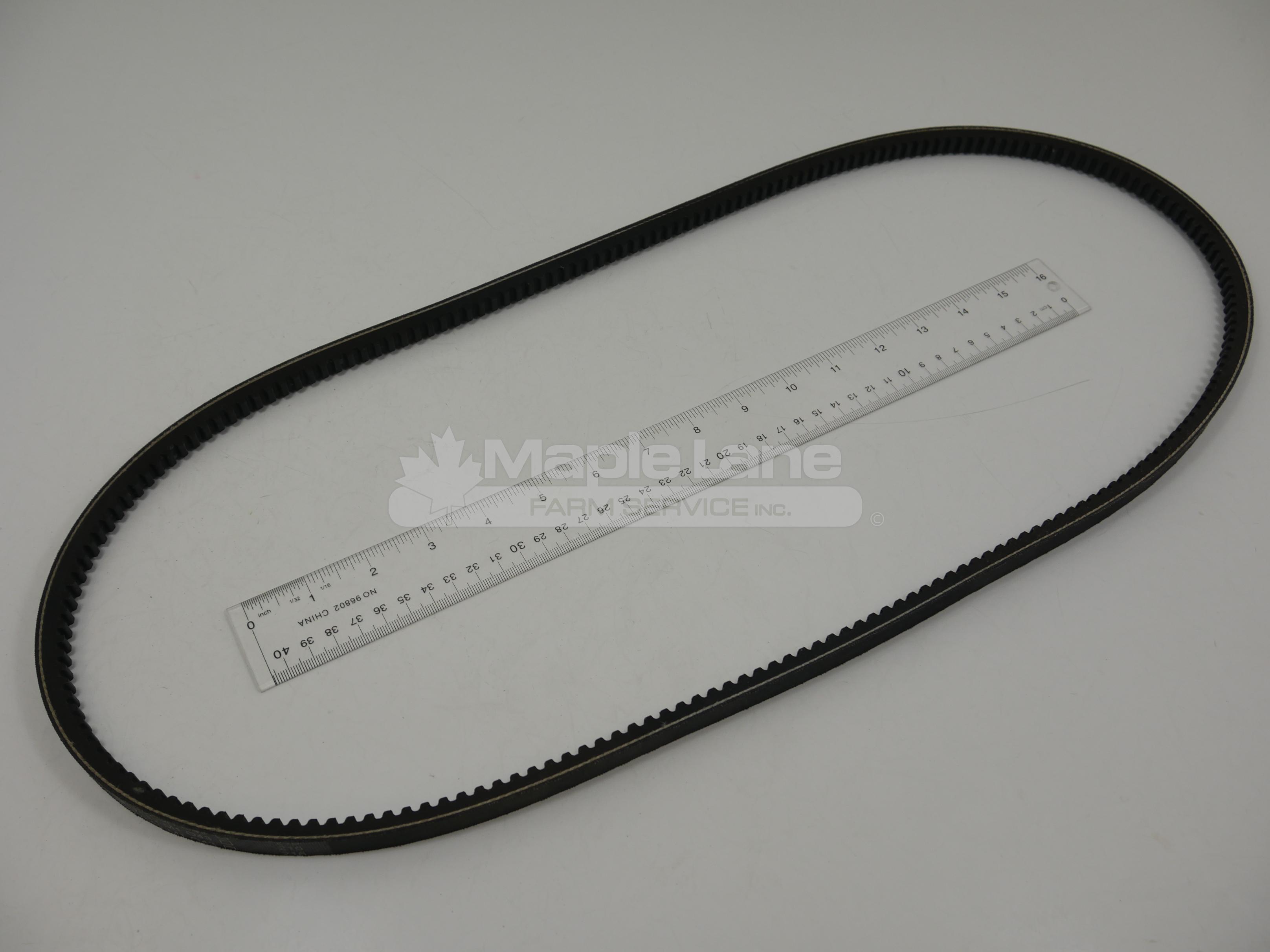 3817582M1 Belt Kit