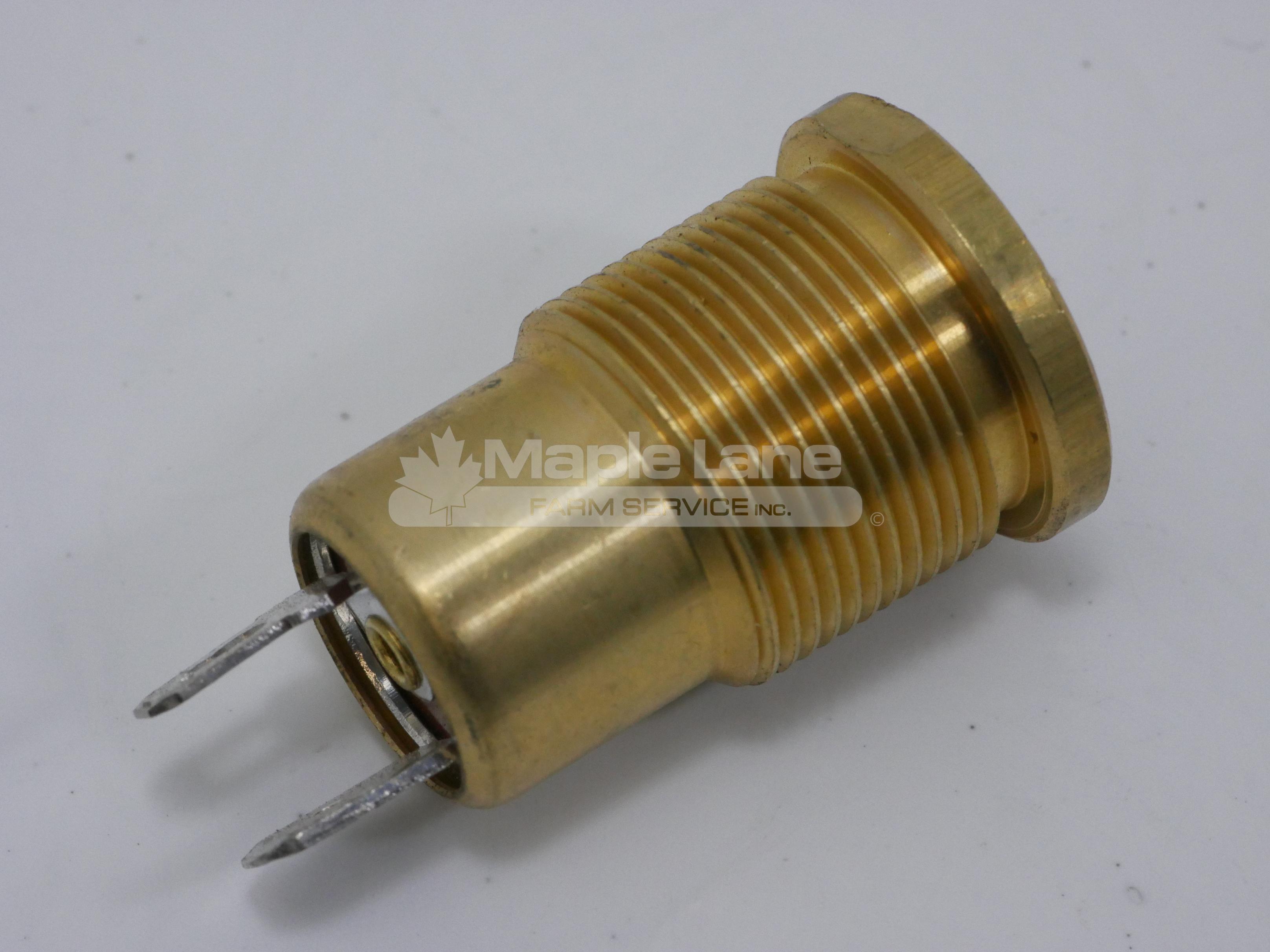 4348661M2 Intake