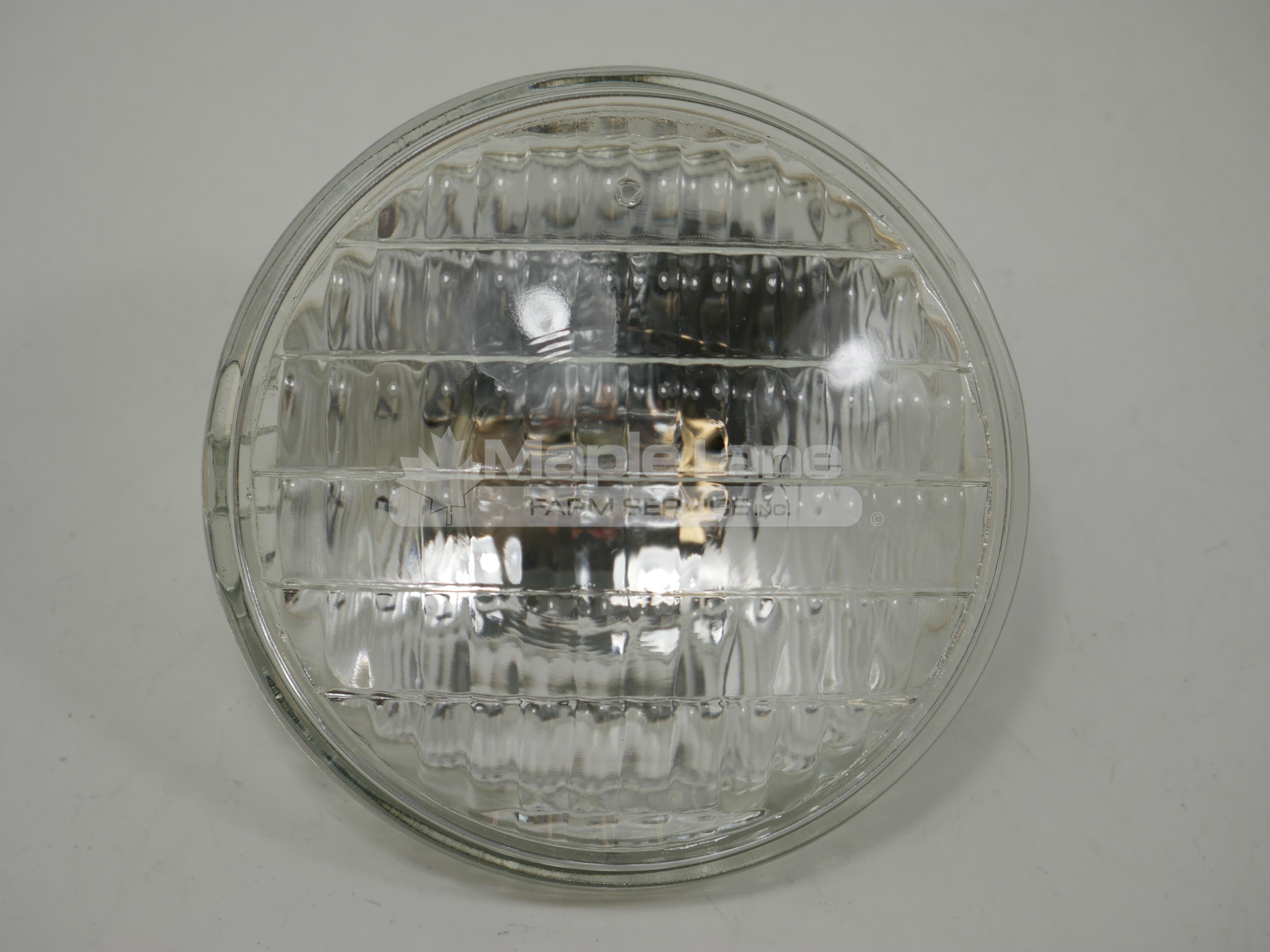 505285M1 Lamp