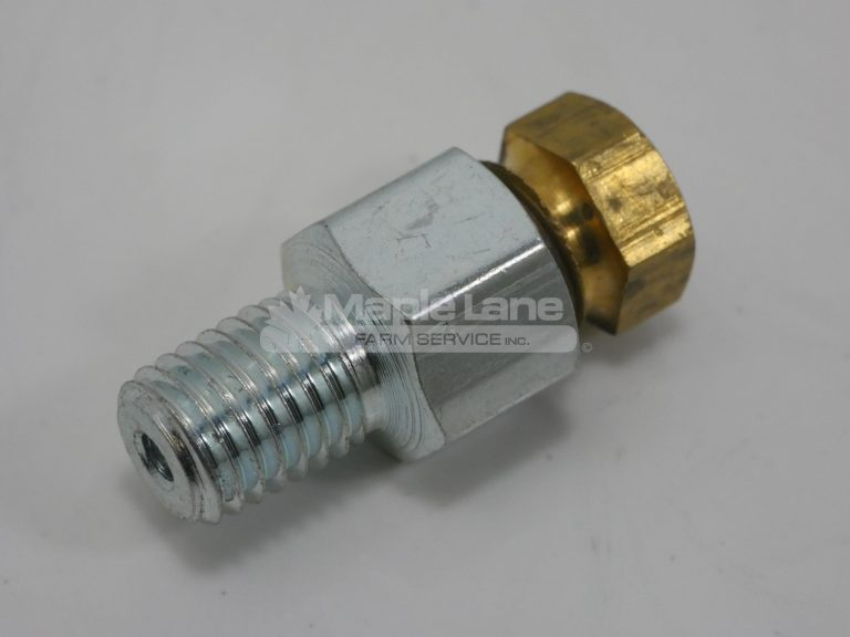 517251M1 Male Connector