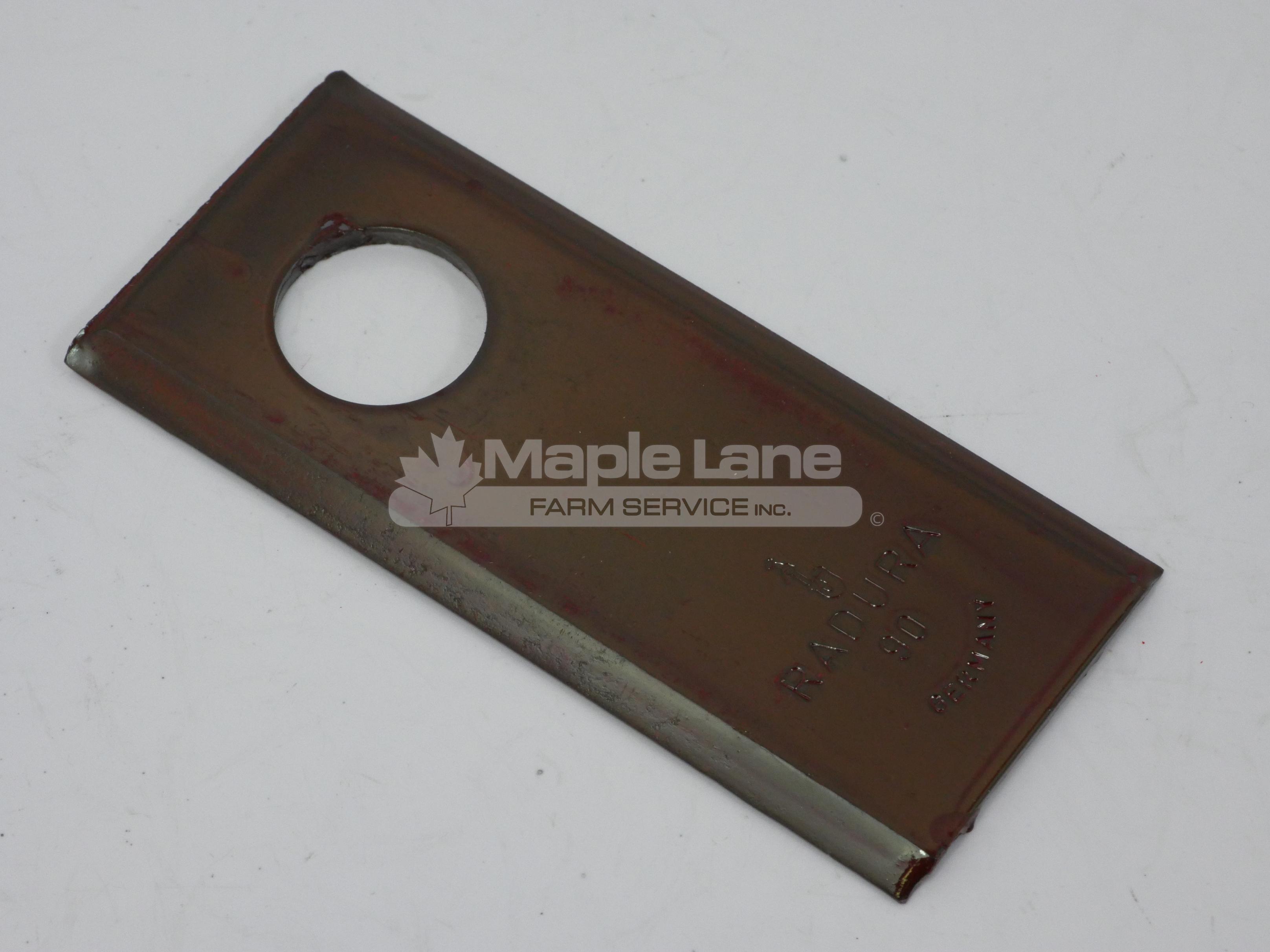 6561543 Straight Blade