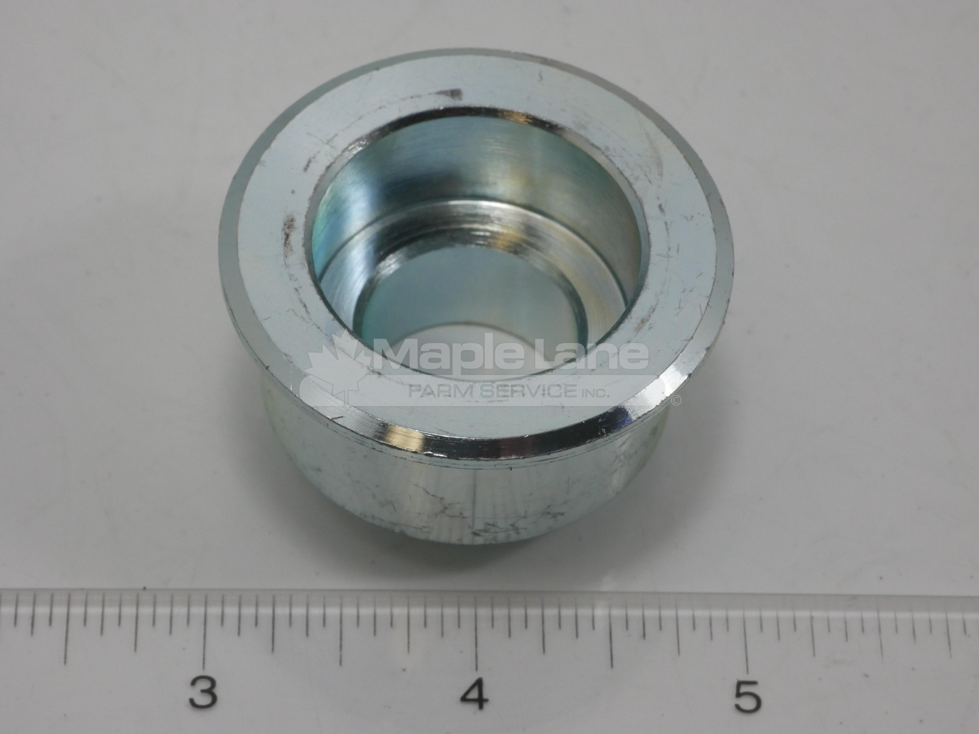 700712969 Pin