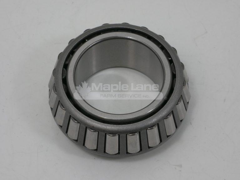 70248357 Taper Bearing