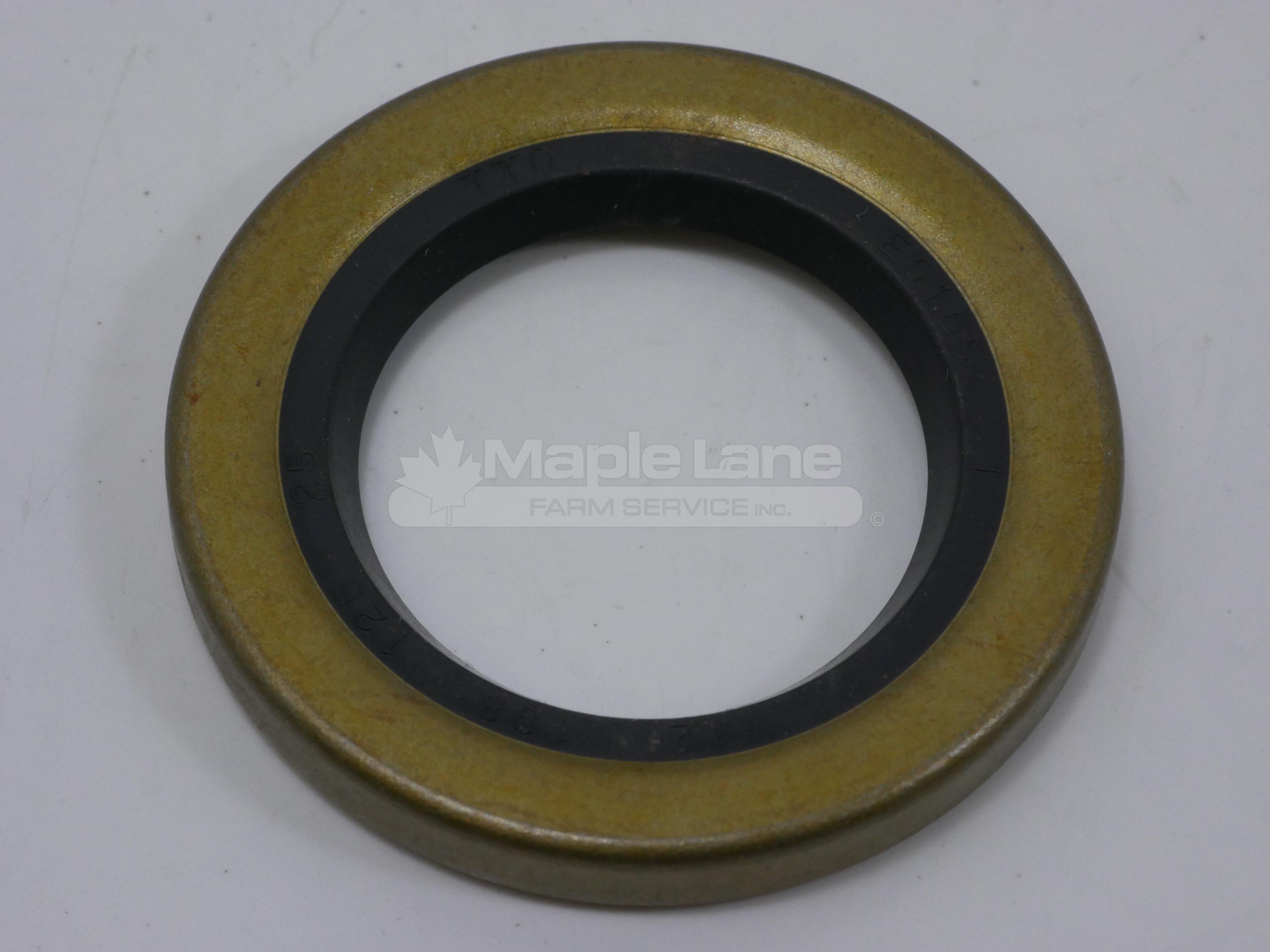 70248372 Oil Seal