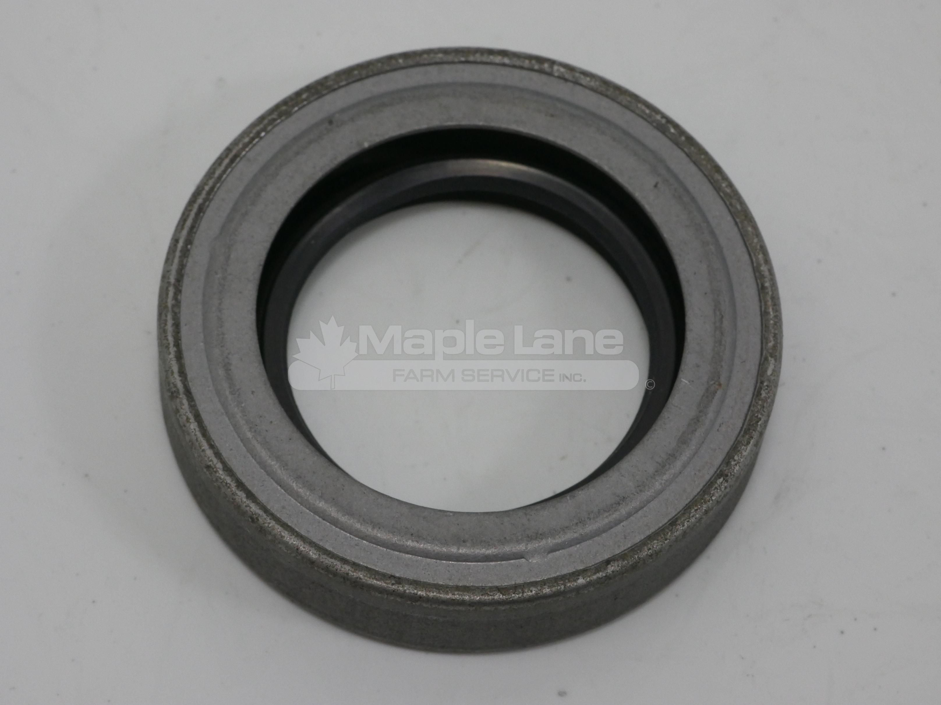 70261958V Oil Seal