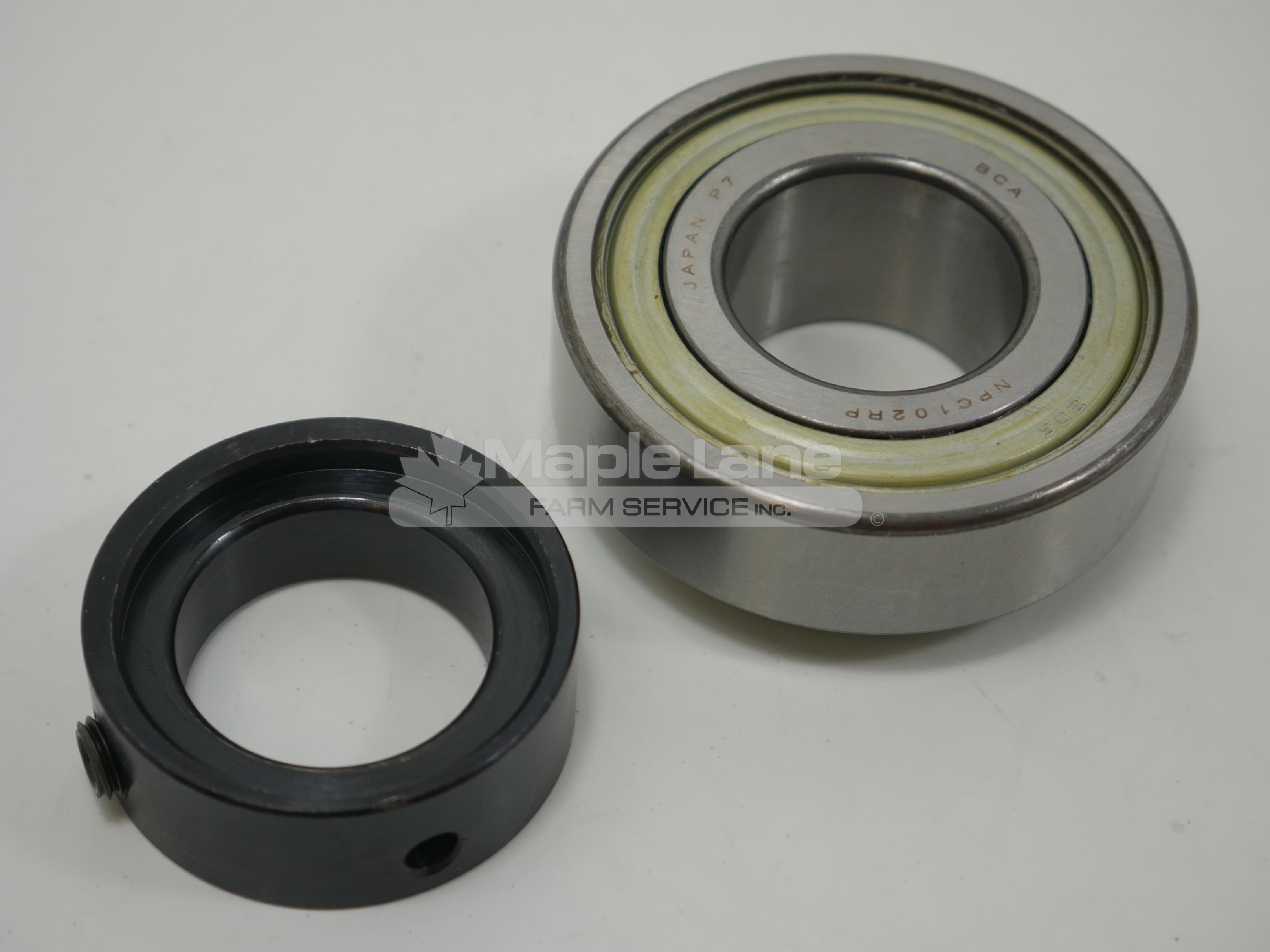 70590610 Wide Inner Ring Bearing