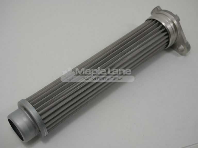 7070943M91 Suction Filter