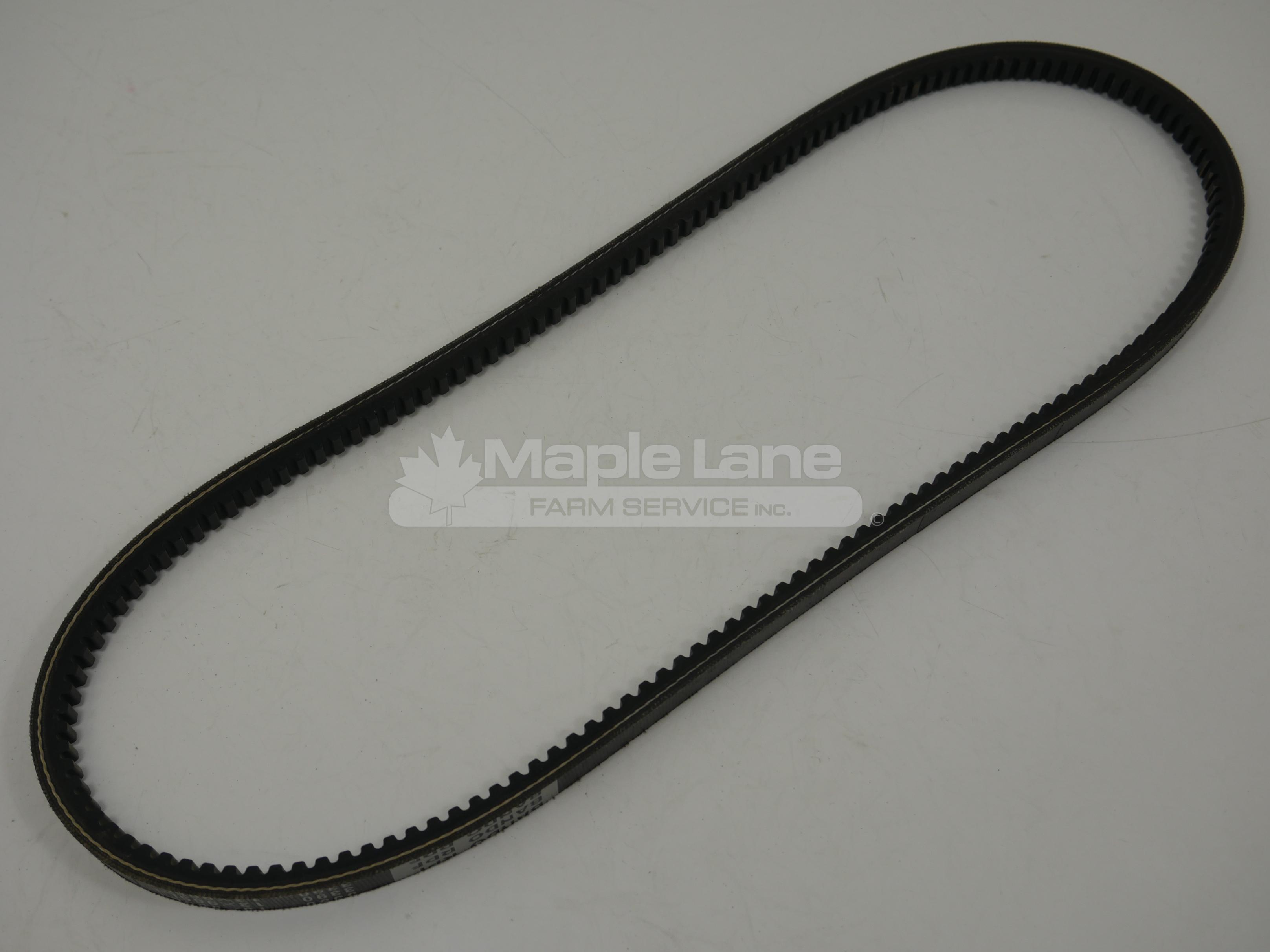 7102094M1 V-Belt