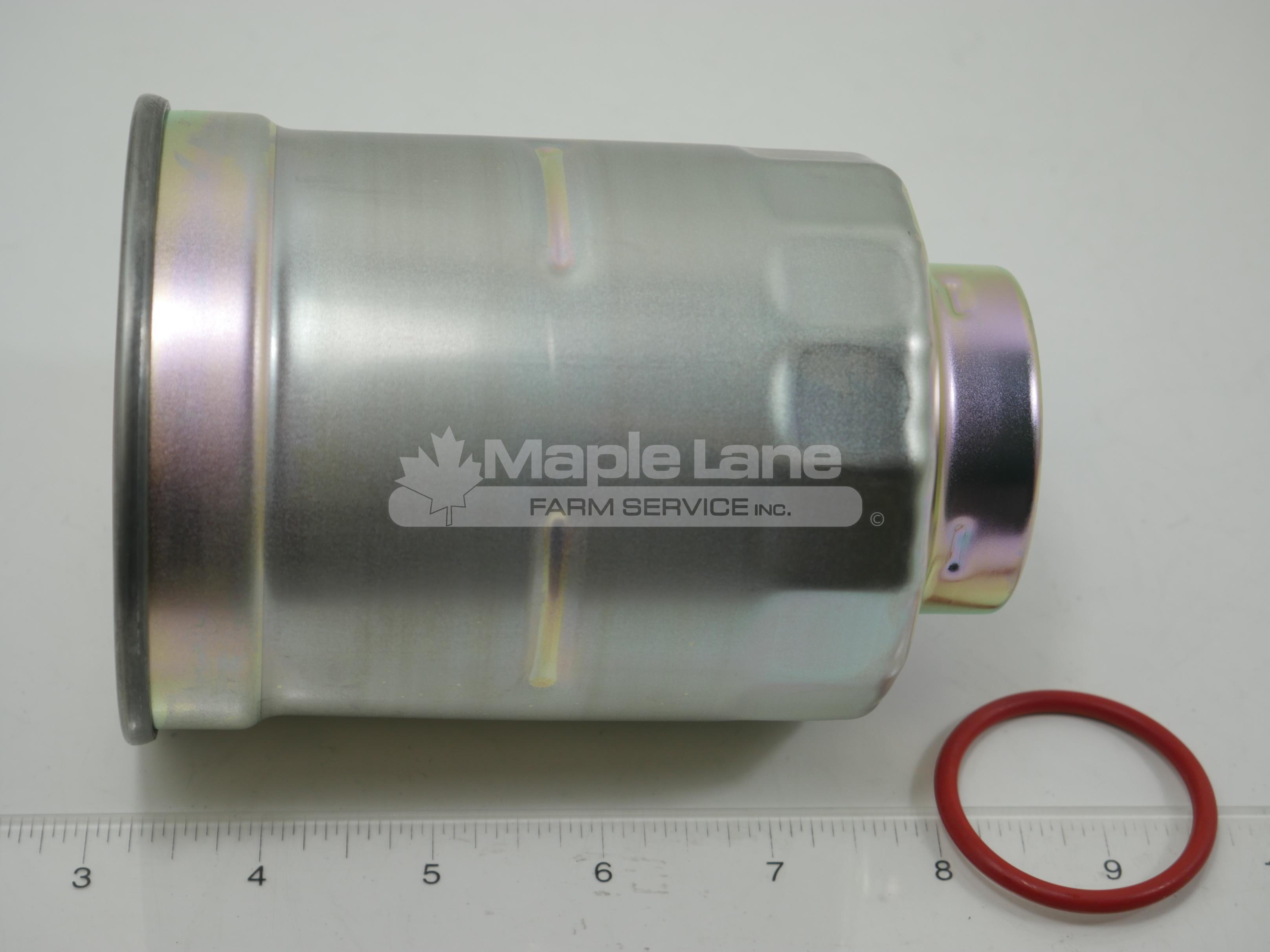 7102101M91 Element