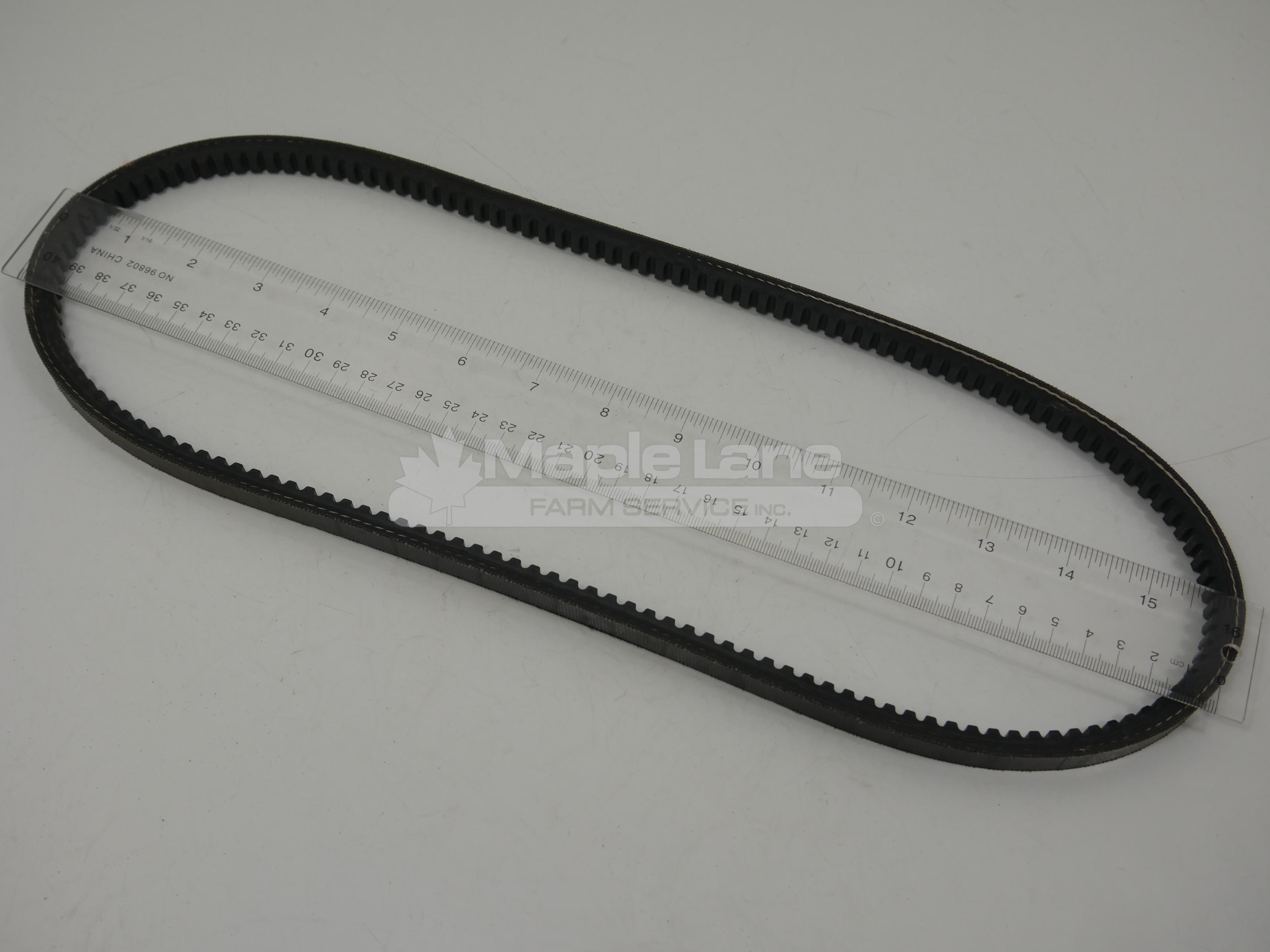 7102127M1 V-Belt