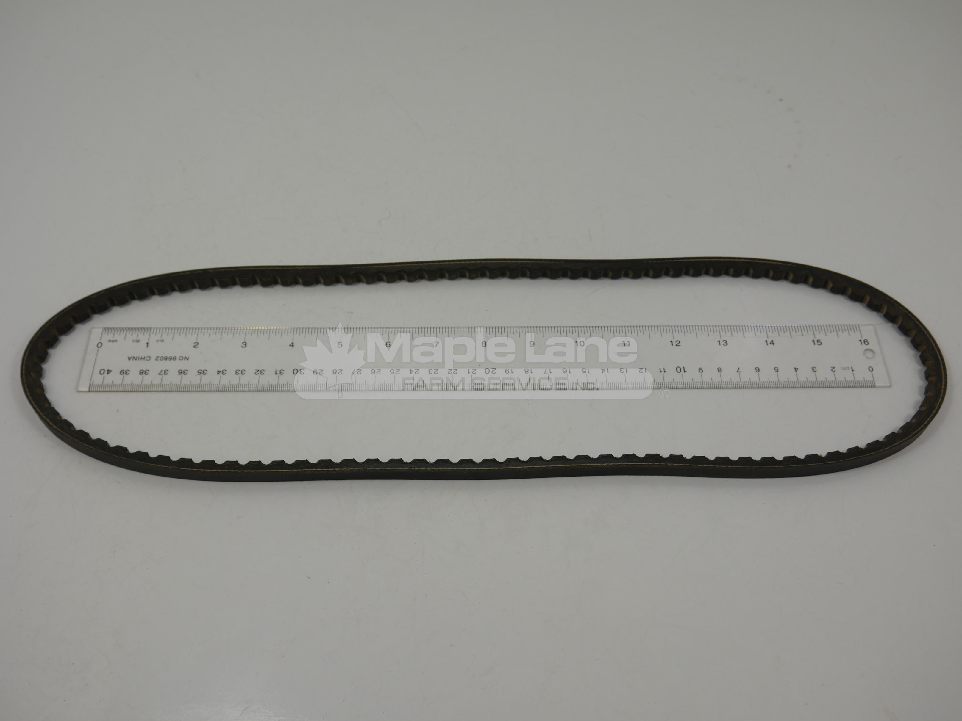 71300398V Belt