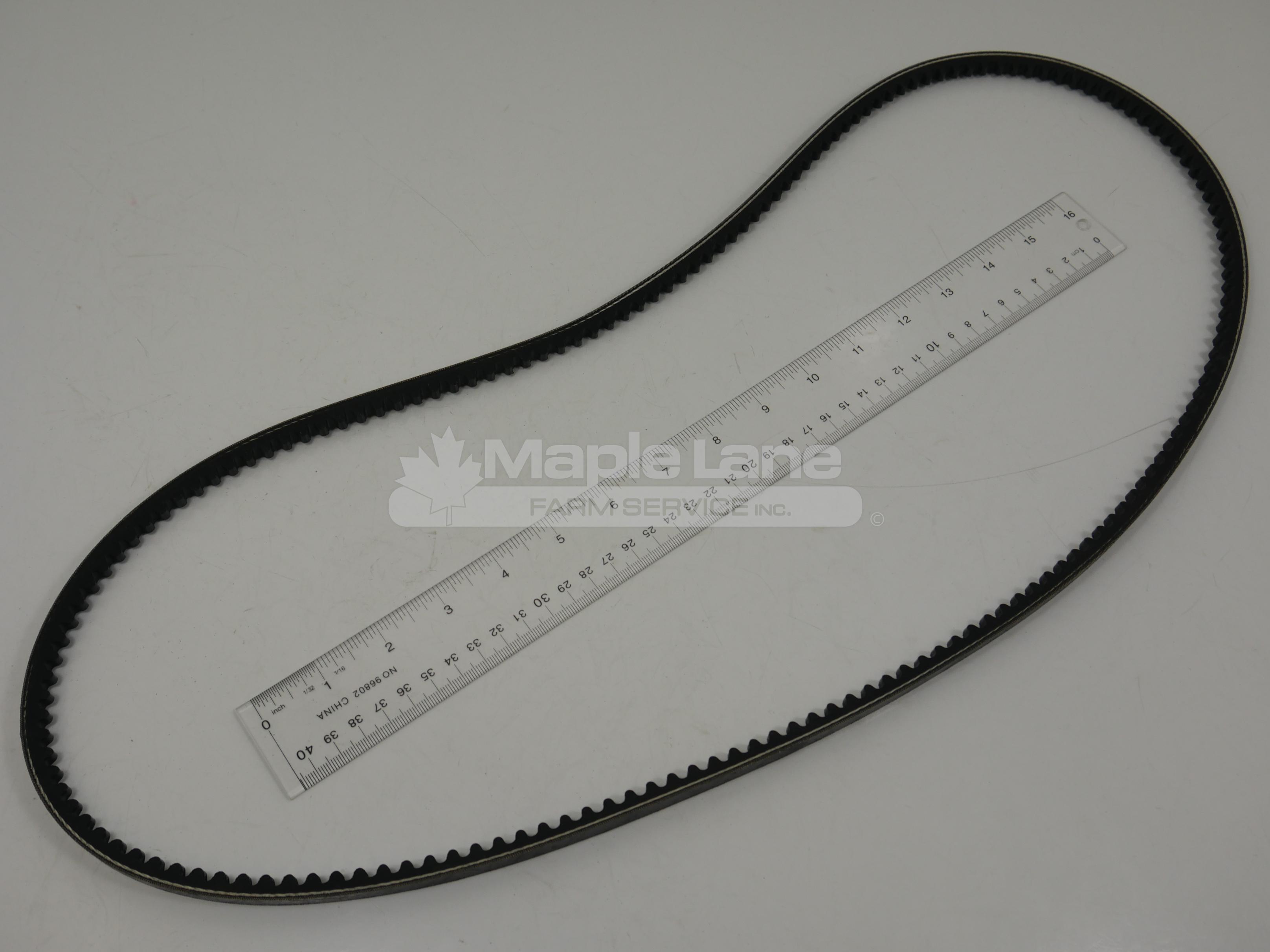 72257603 Belt