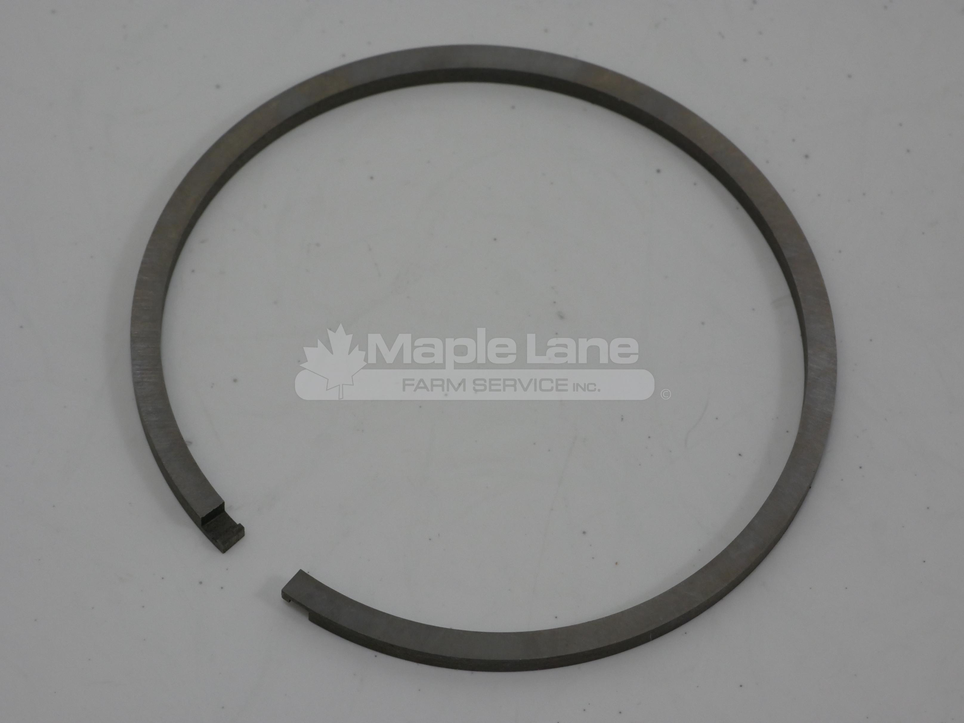 72315134 Compression Ring