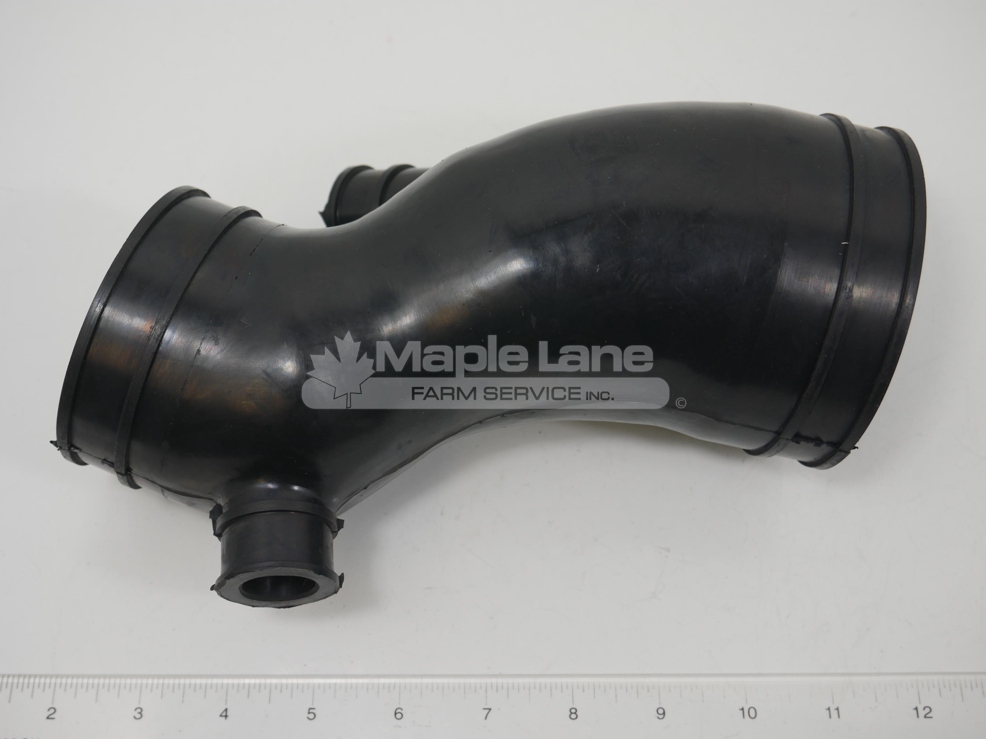72424490 air intake hose