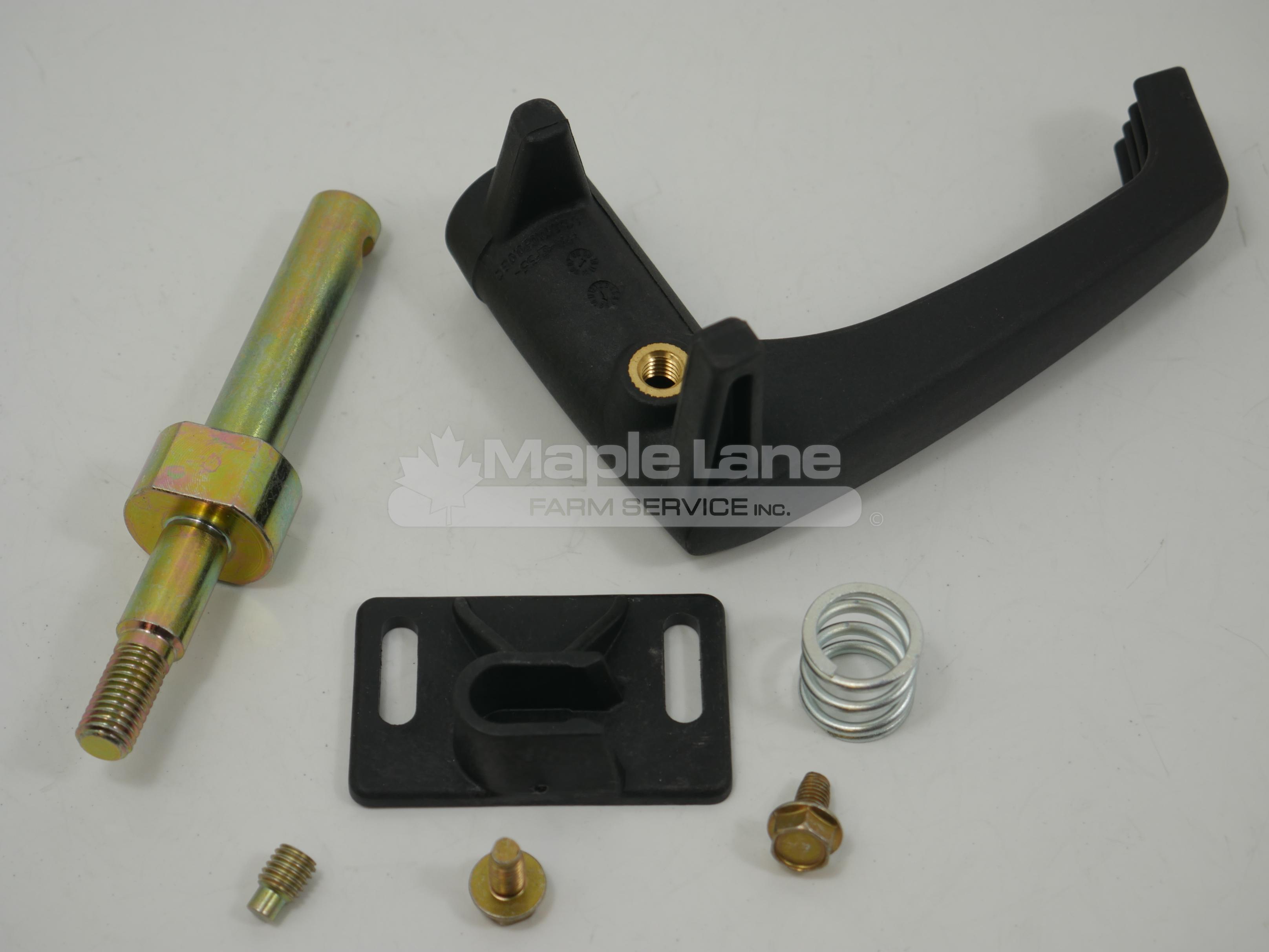 72450286 handle